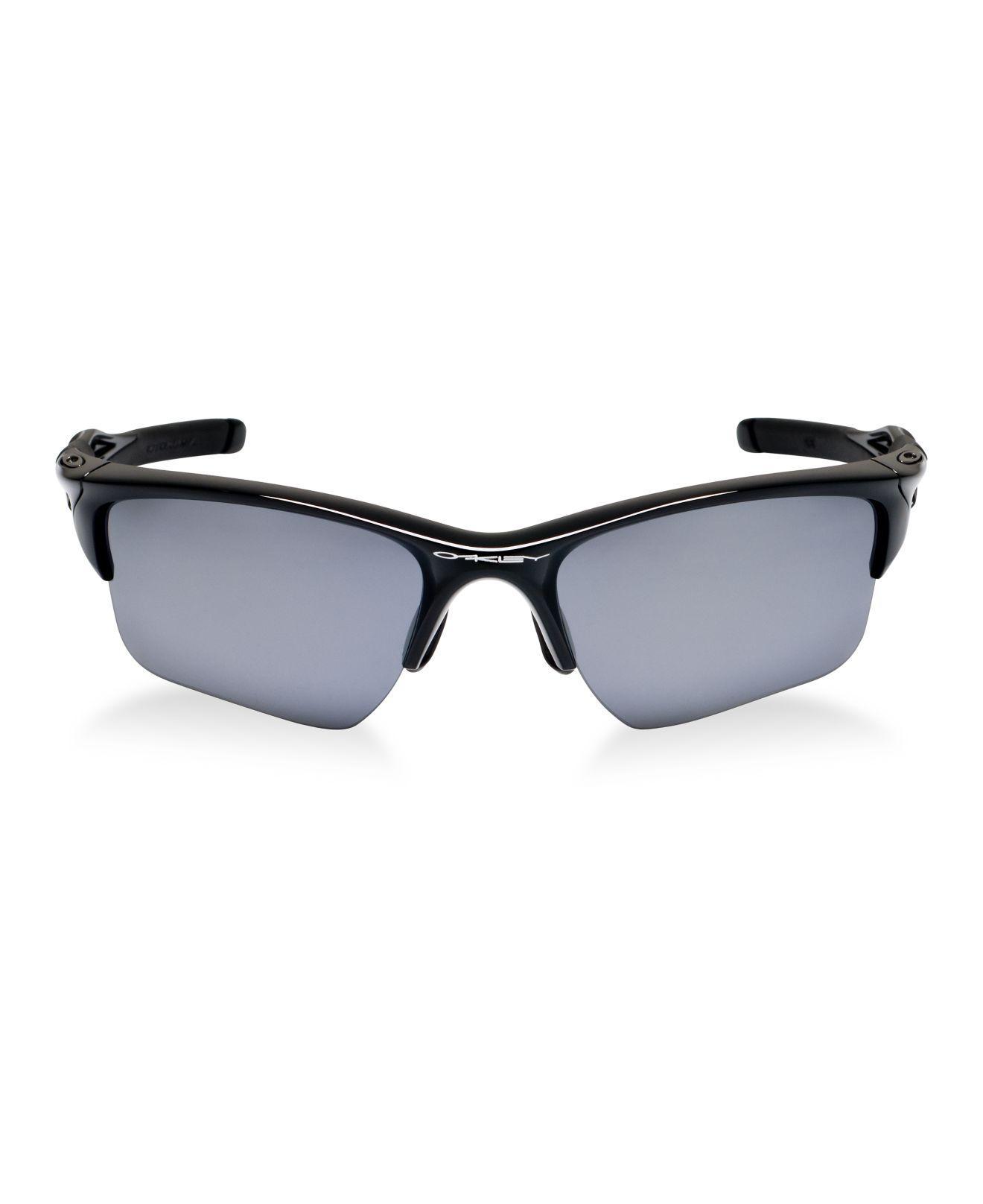 2f11388f0d8 Lyst - Oakley Sunglasses