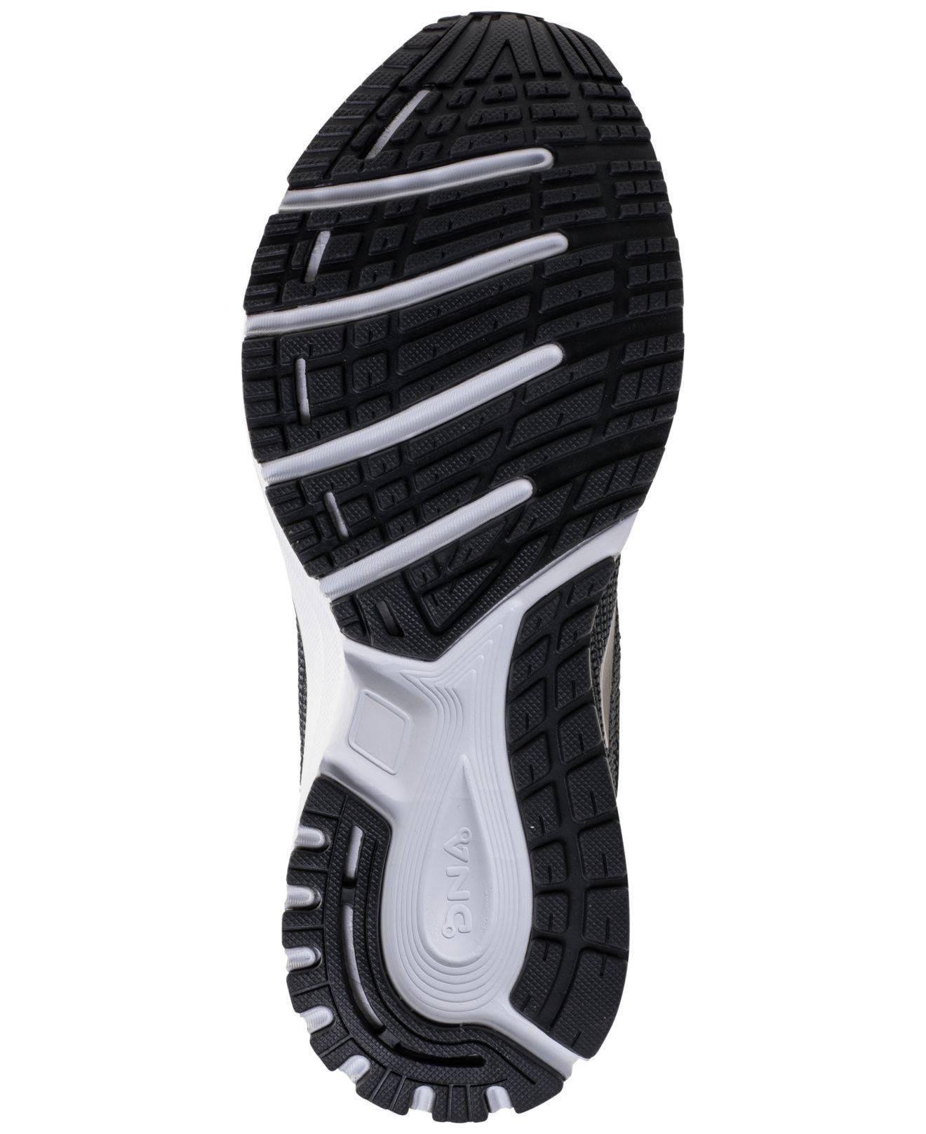 7ea13bd9034 Brooks - Gray Revel 2 Running Sneakers From Finish Line - Lyst. View  fullscreen