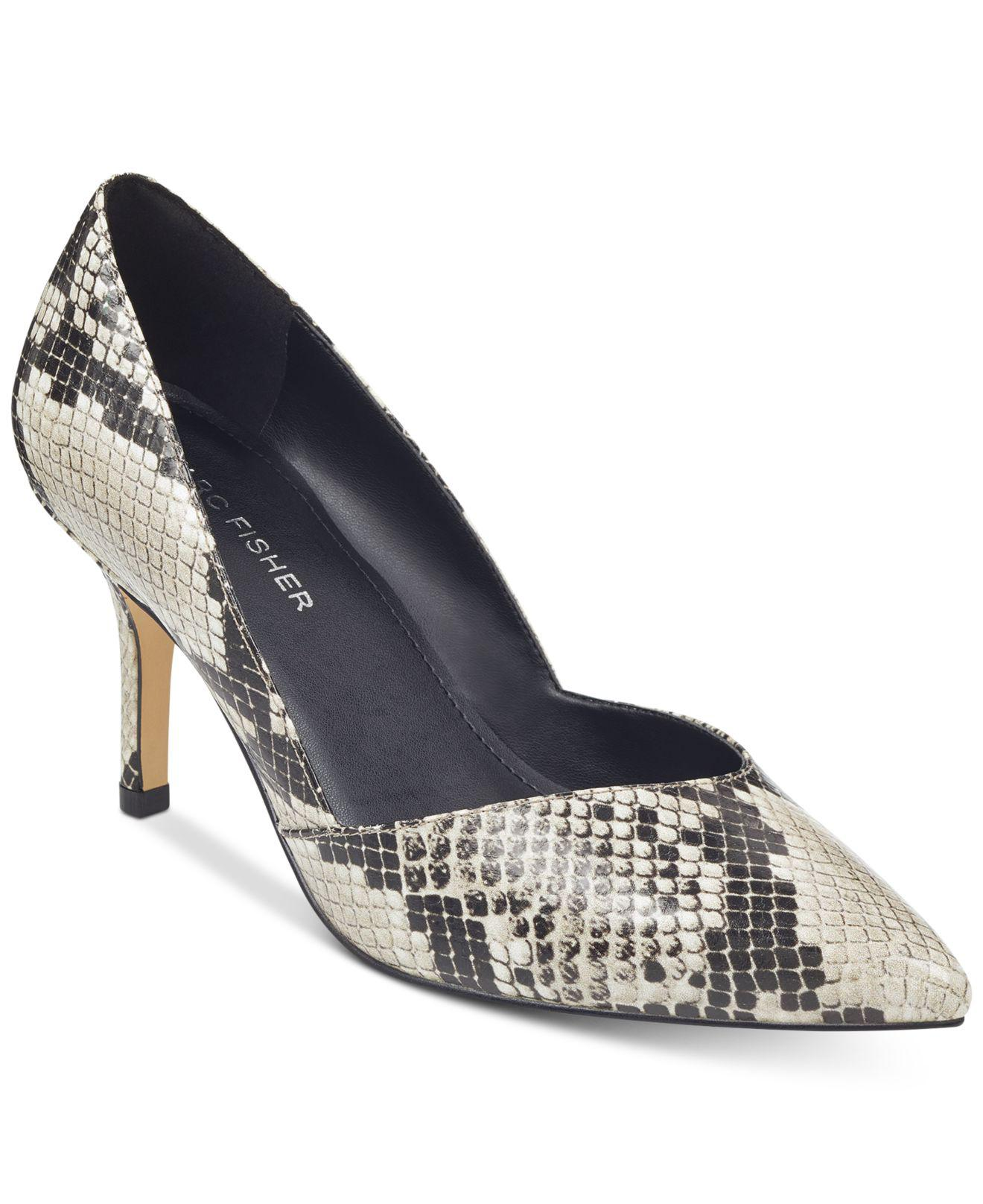 0dee2cf09886 Marc Fisher. Women s Tuscany Pumps