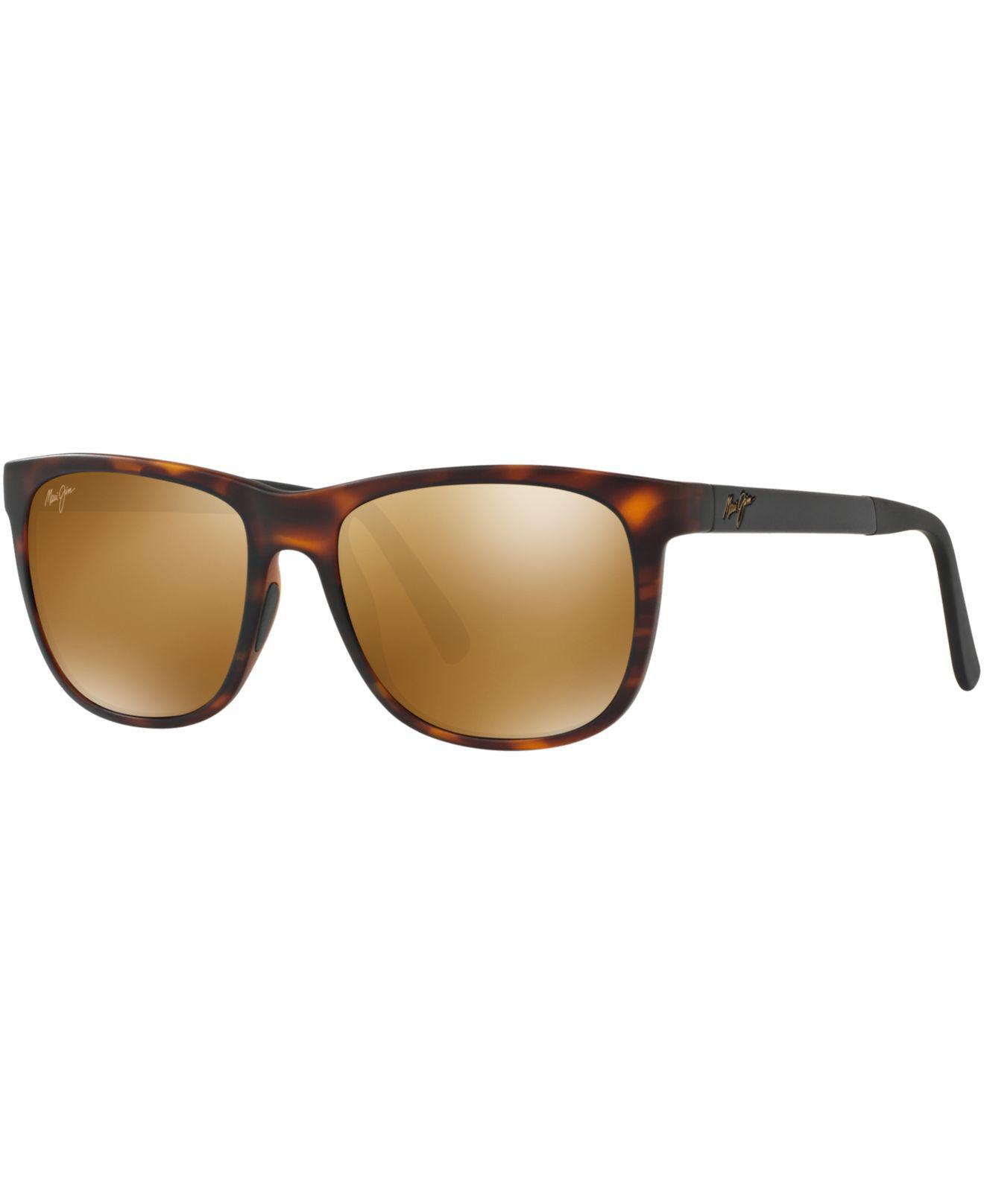 53433e97ab7 Oakley Twoface Brown Sugar Sunglasses - Shabooms