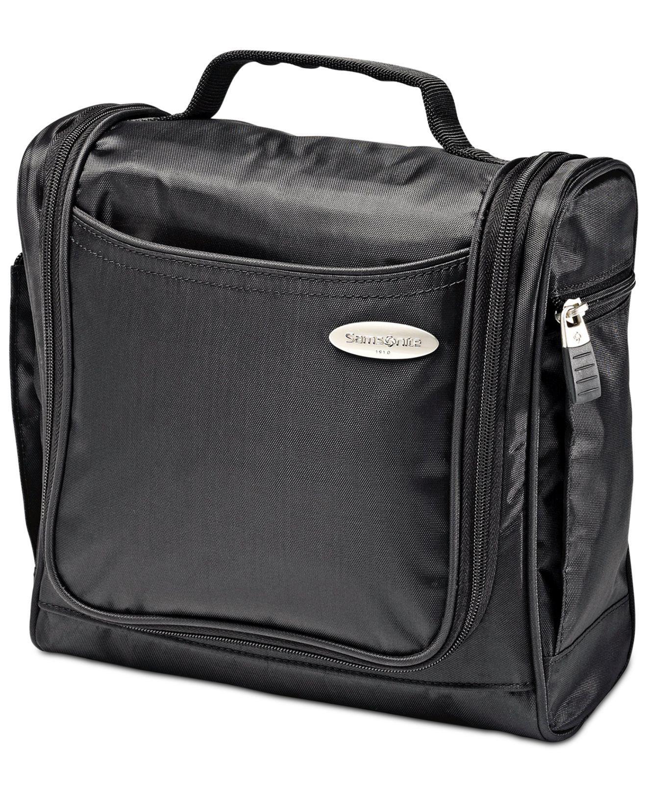 Llbean Toiletry Bag
