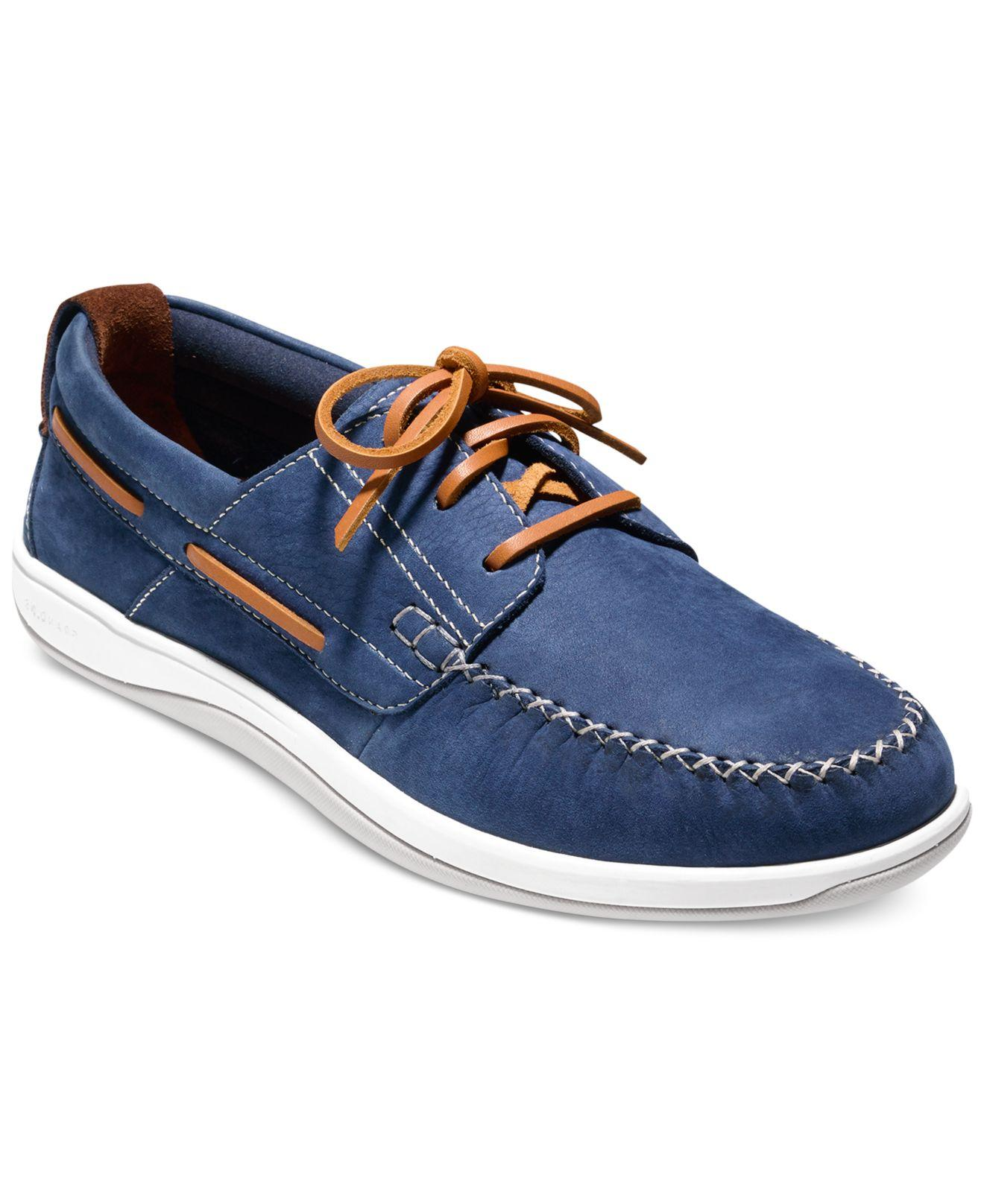 Dc Shoes Loafers Mens