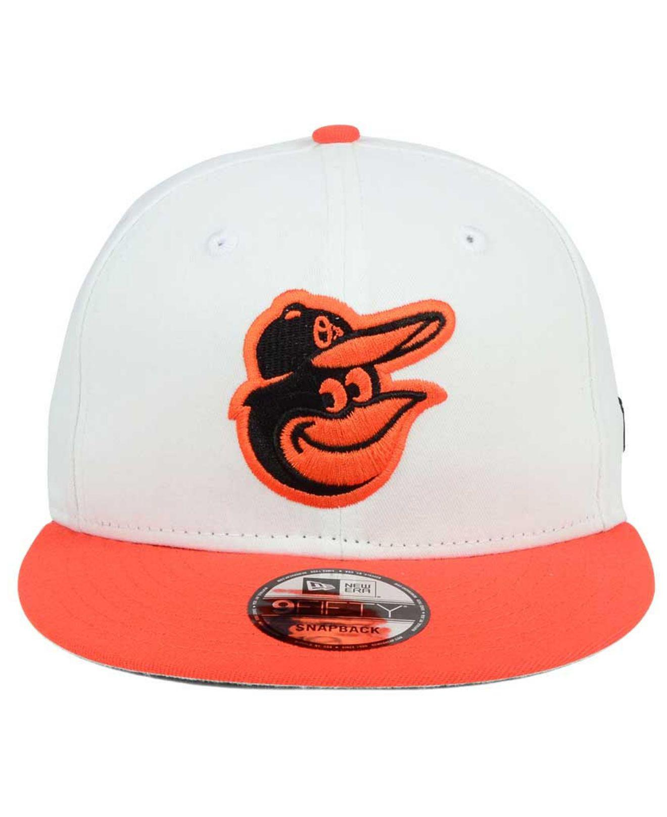 hot sale online 0d356 aee31 Gallery. Previously sold at  Macy s · Men s Snapbacks