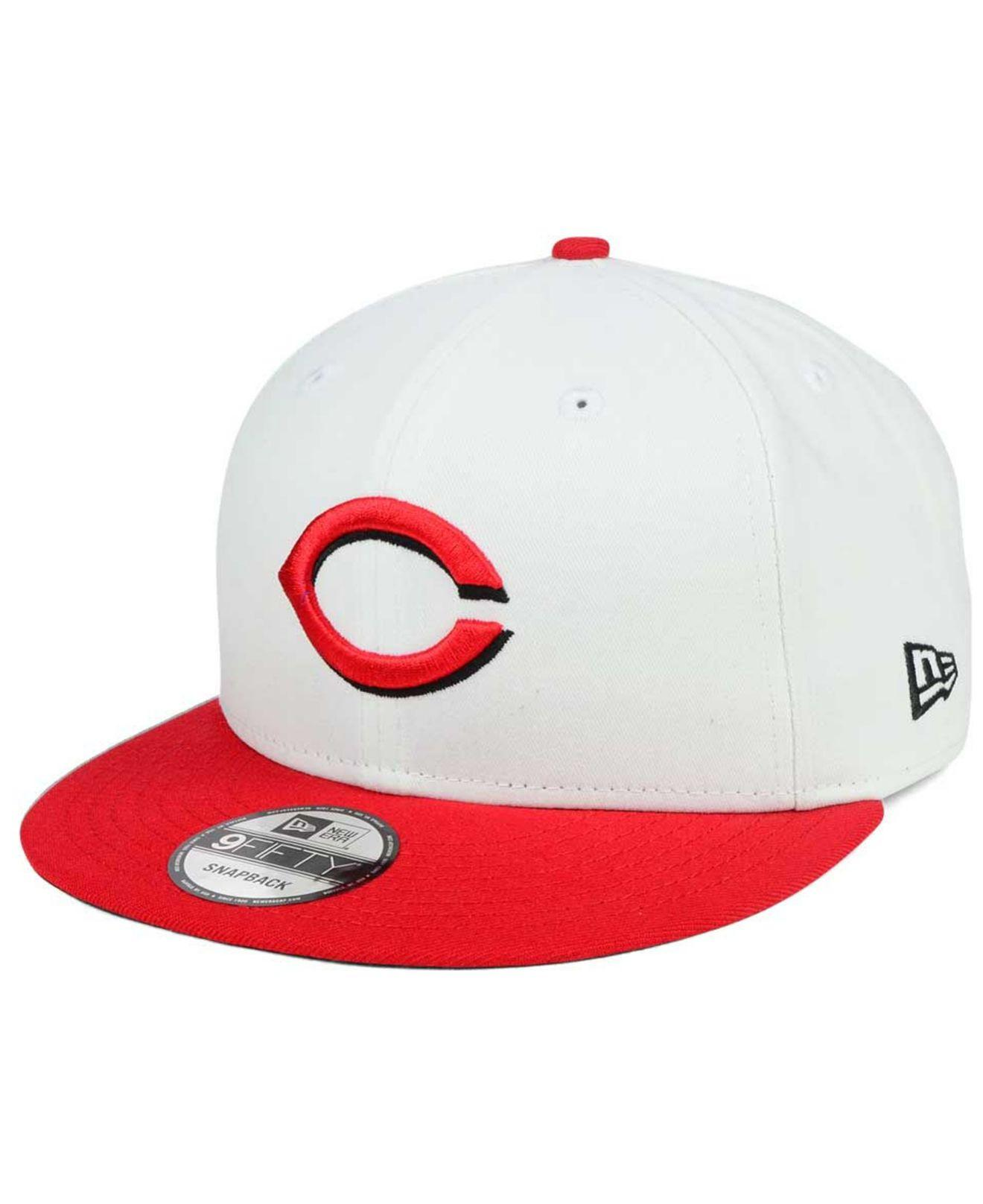 new style 3f9d8 d0859 Lyst - Ktz All Shades 9fifty Snapback Cap for Men