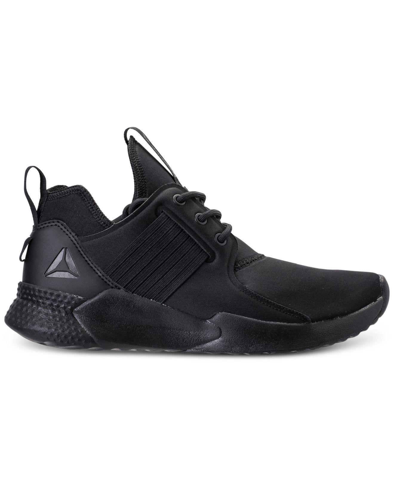 Guresu 1.0 Casual Sneakers