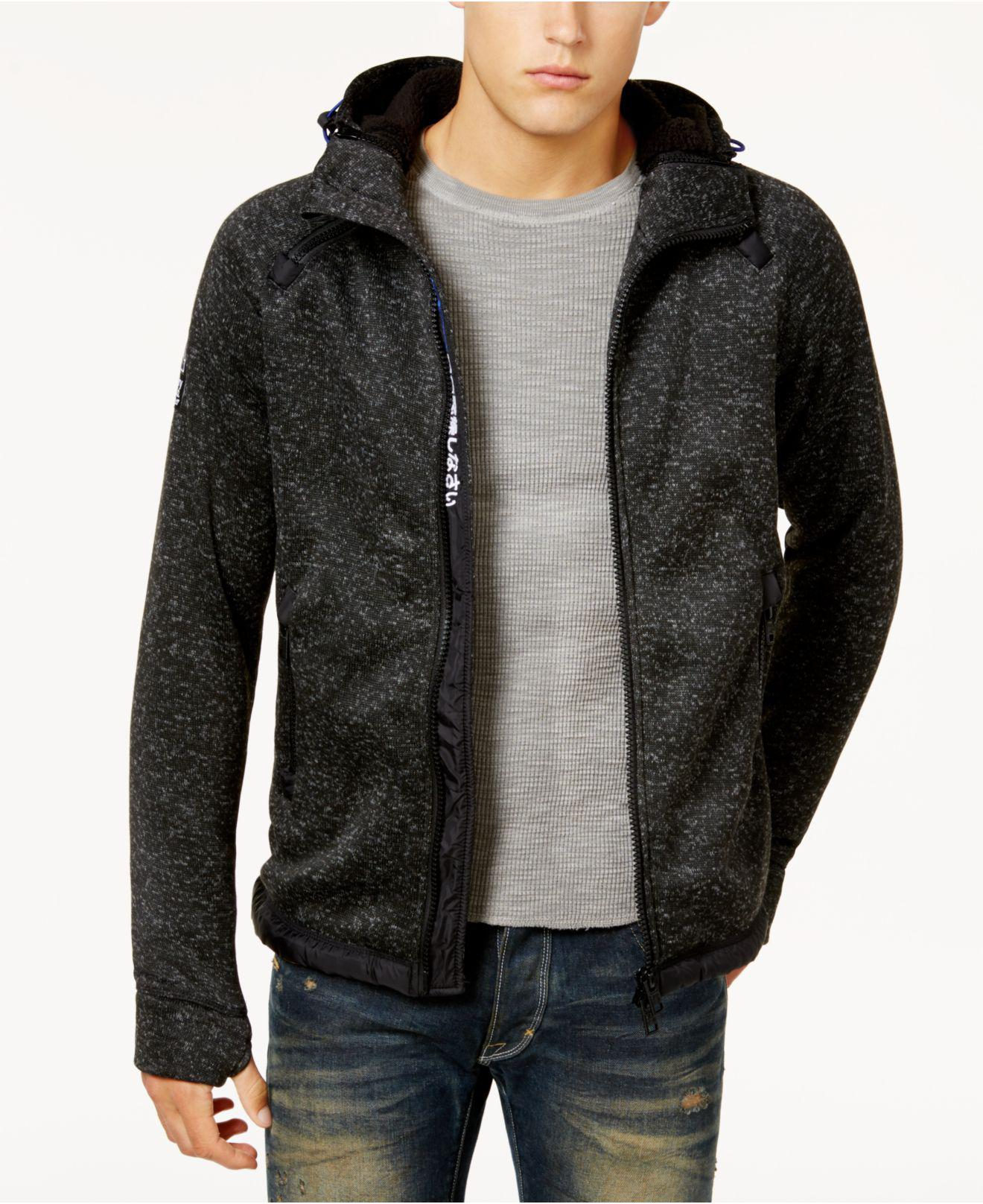 We have the biggest selection of men's sweaters from your favorite brands at the lowest prices | EMS Stores. Men's Clothing Shirts Hoodies & Sweatshirts Sweaters Pants Men's Hooded Long-Sleeve Sweater $ $ Compare. Clearance.