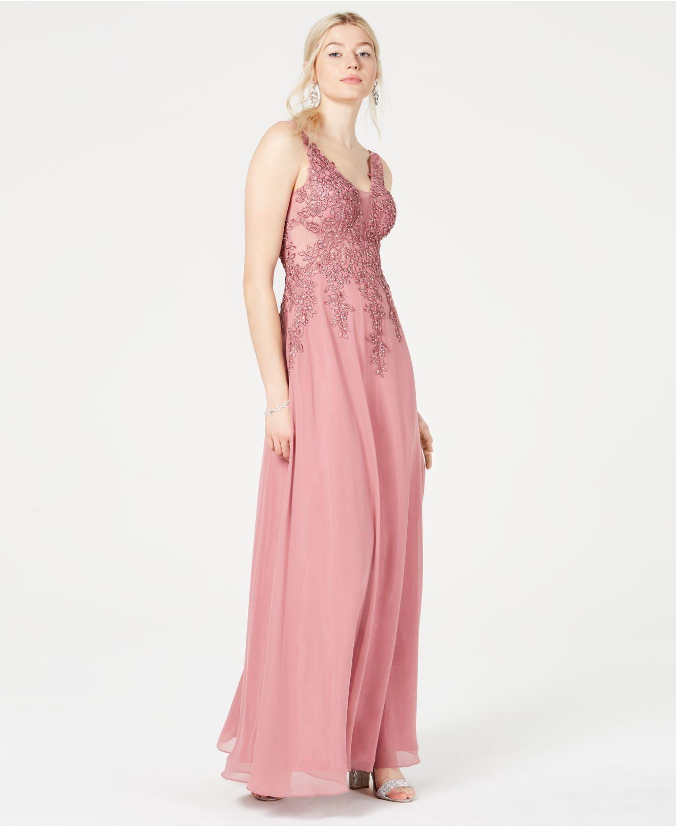071e73a436 Black Bridesmaid Dresses Macys - Gomes Weine AG