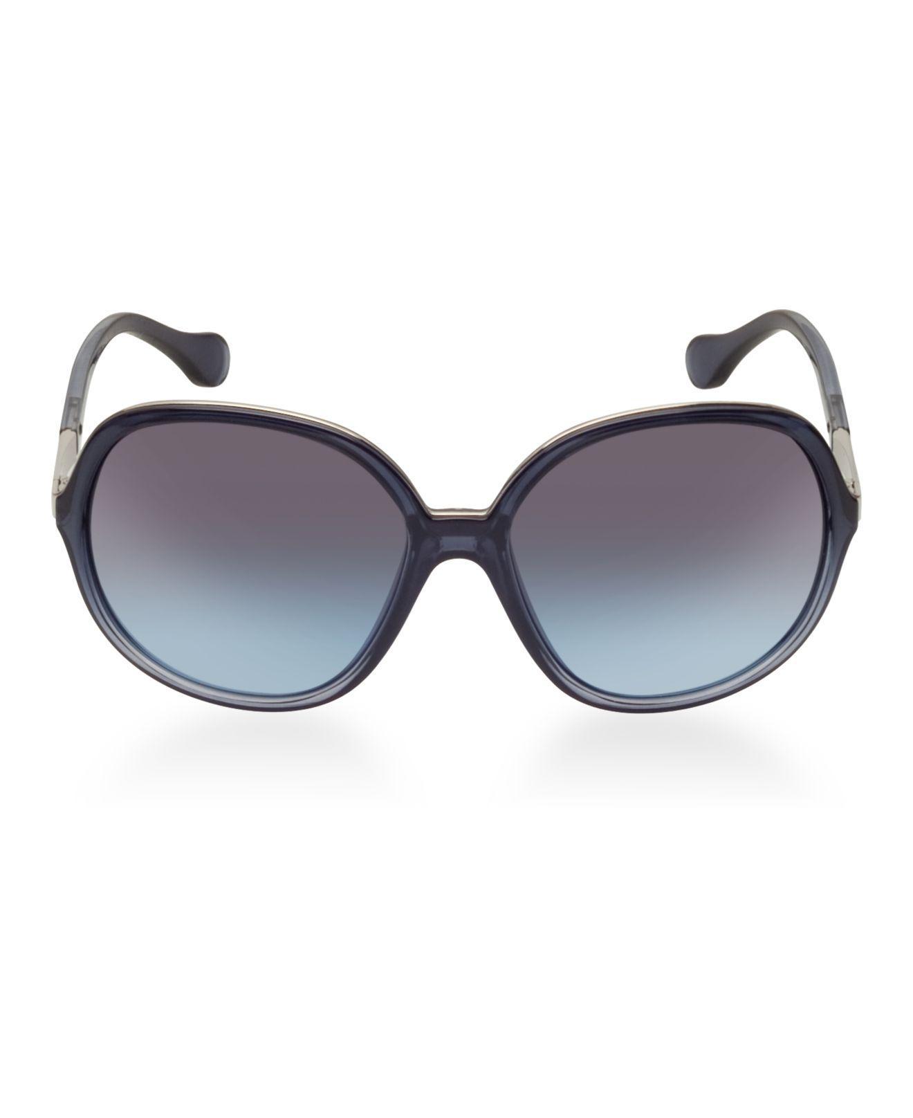 83d3ea63fd Lyst - Dolce   Gabbana Sunglasses