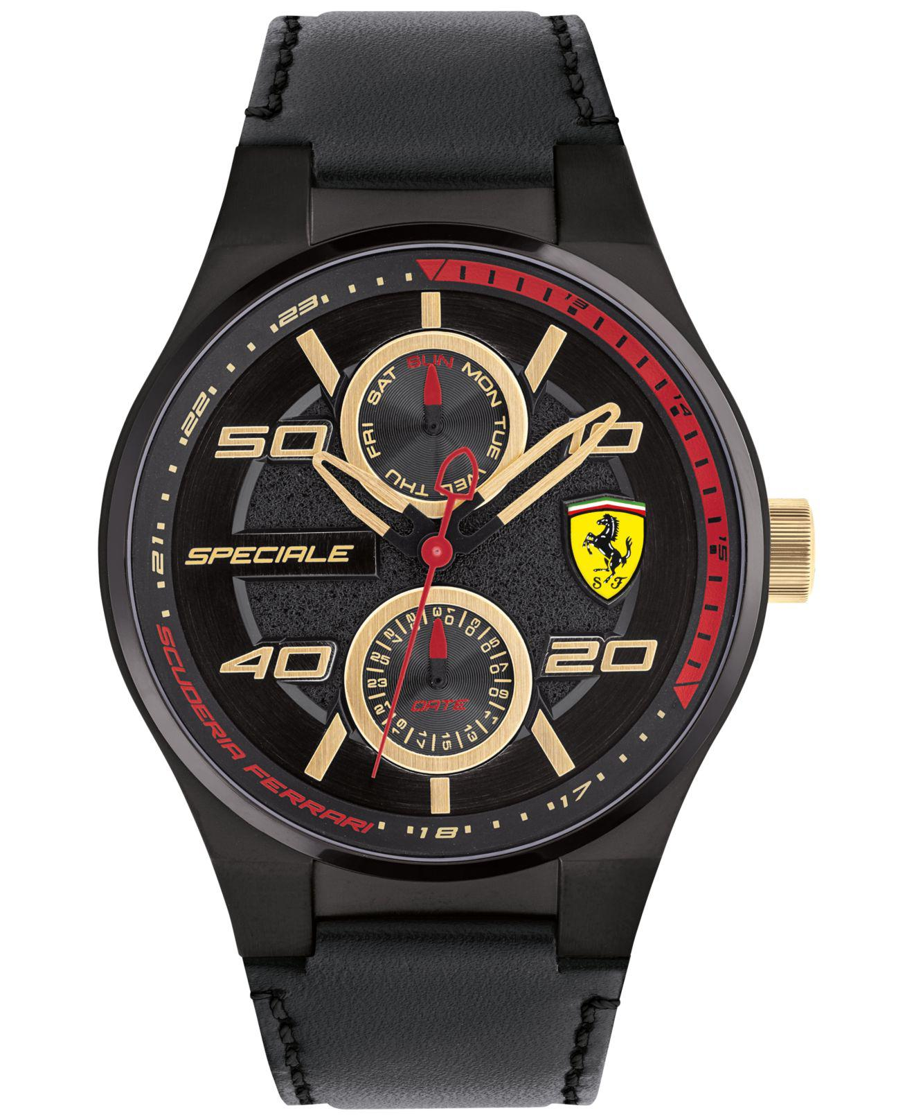 dial sale watch htm for with en watches redrev red black us ferrari