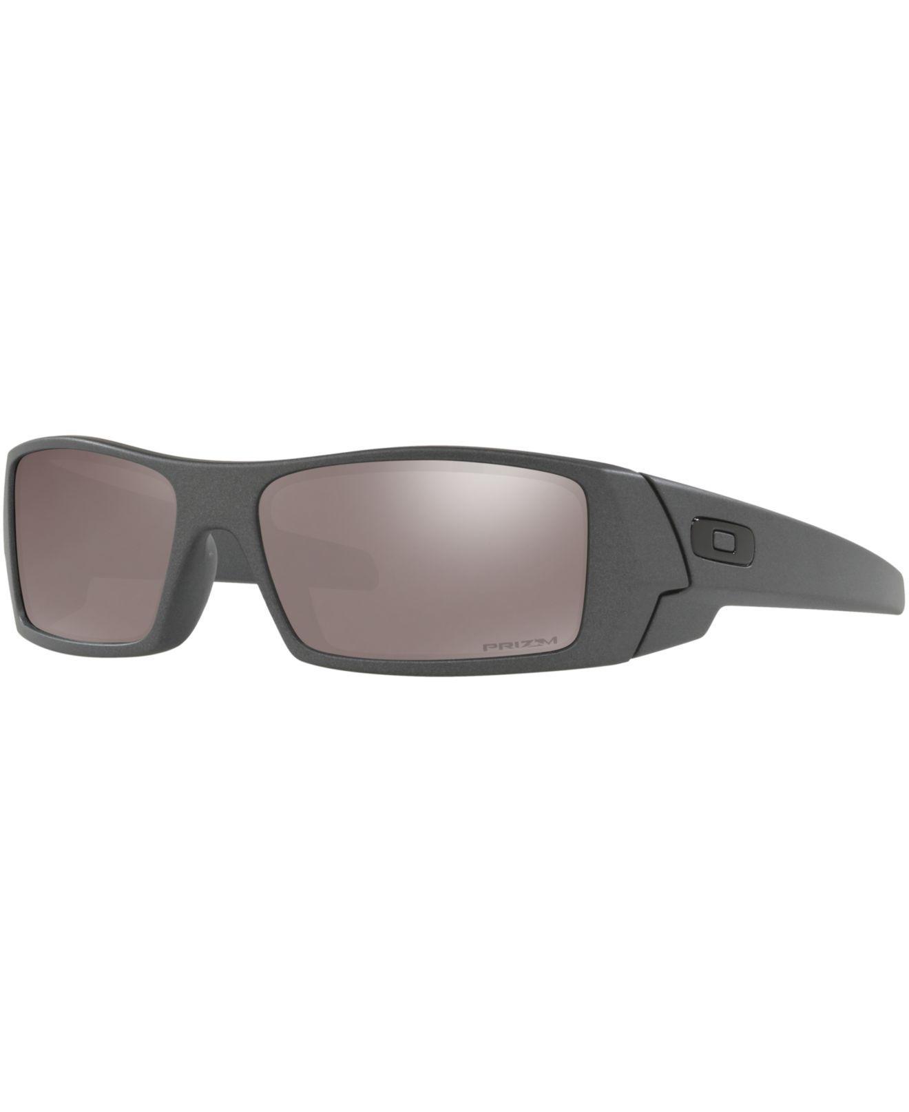 859916a9d8 Lyst - Oakley Gascan Sunglasses