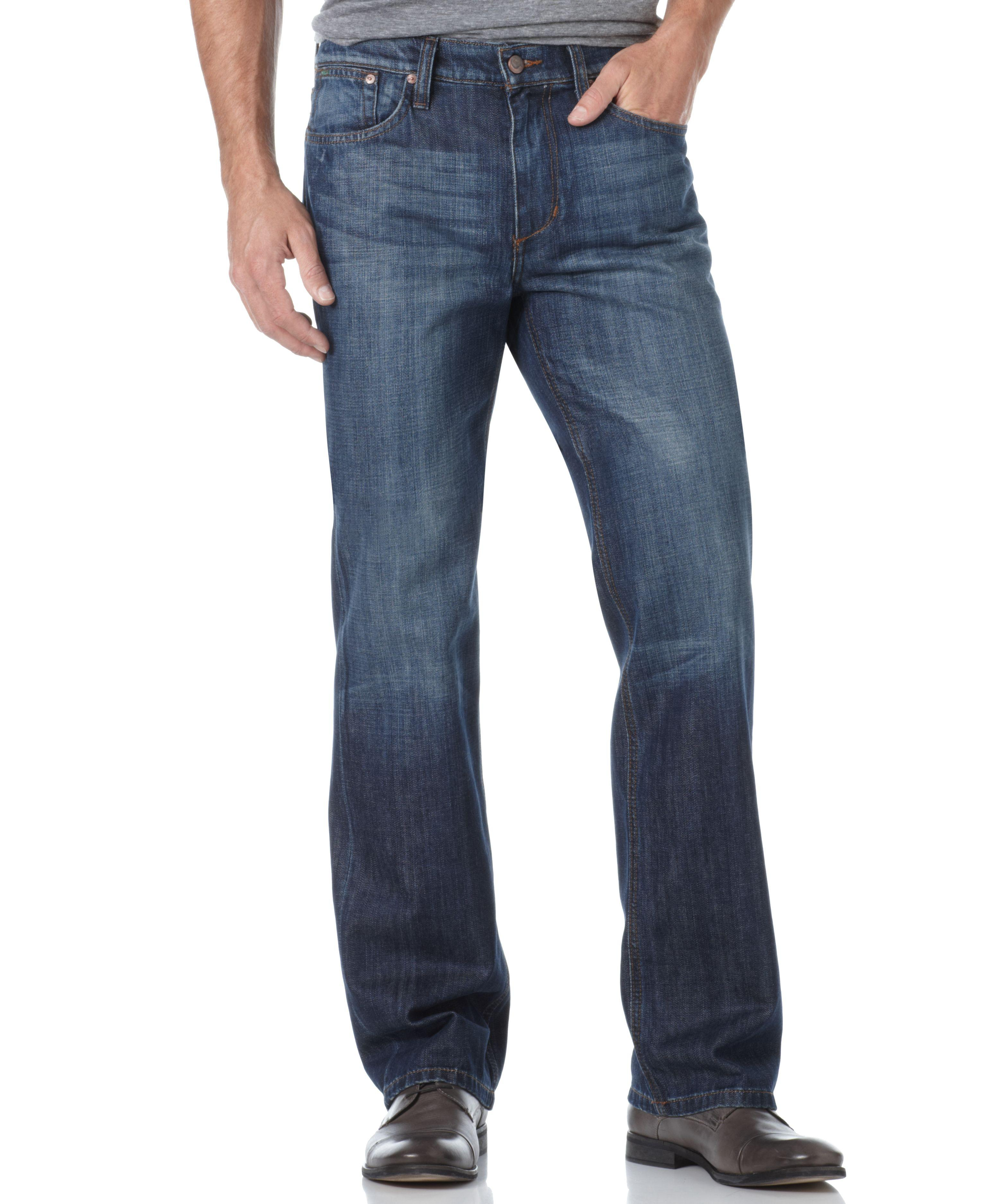 Dockers Men's Big & Tall Classic Fit Jean Cut Khaki Pants D3. Sold by Sears + 1. $ $ - $ Dockers Men's Easy Khaki Classic Fit Pants D3 (4) Sold by Sears. $ Dockers Men's Big & Tall Classic Fit Easy Khaki Pants. Sold by Sears. $ $ Dockers D3 Mens Twill Classic Fit .