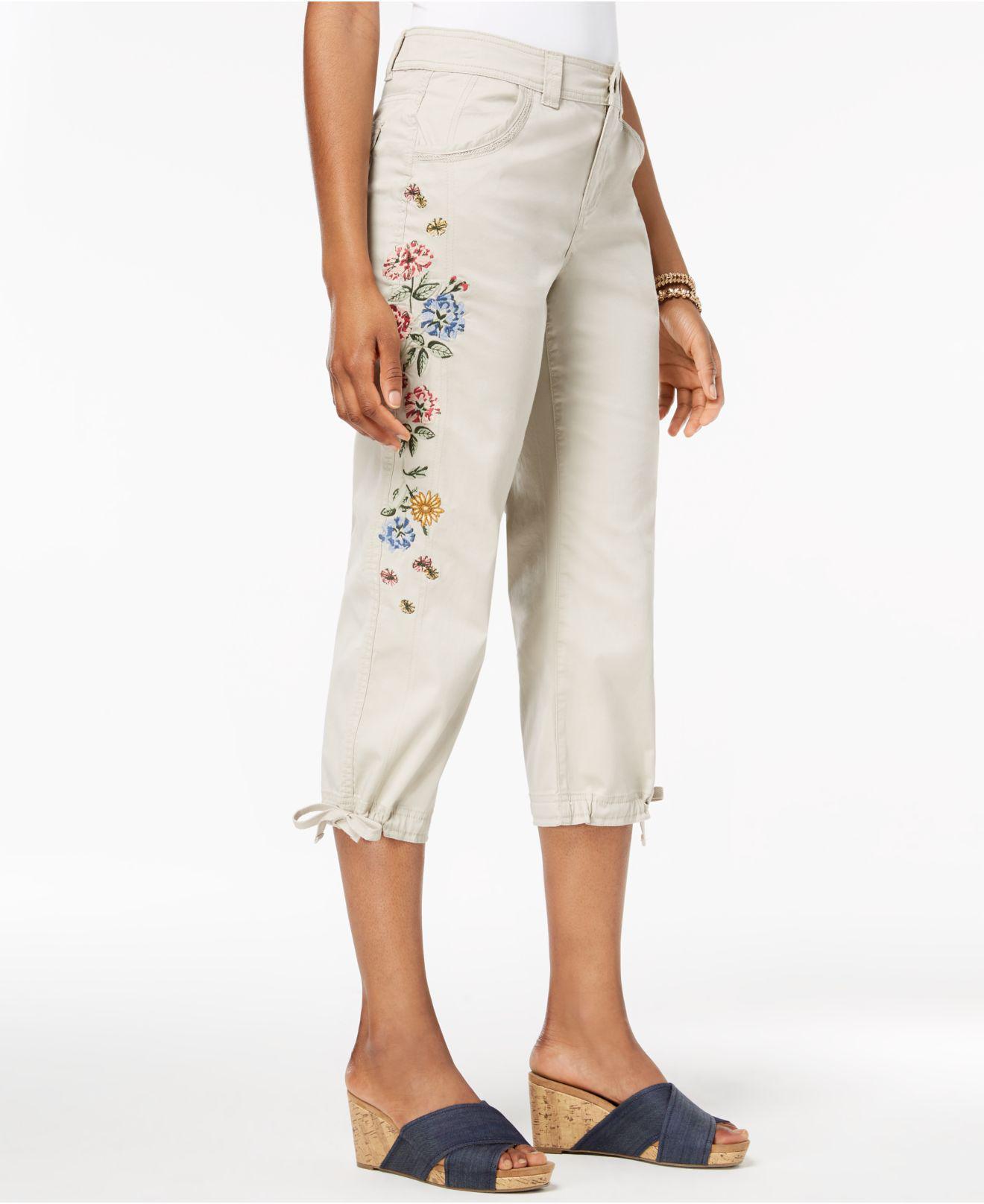 278425bfca9e Macys Petite Floral Dresses