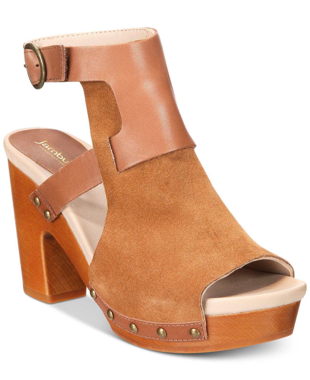 Jambu Gina Dress Sandals Women's Shoes 4icqaX0