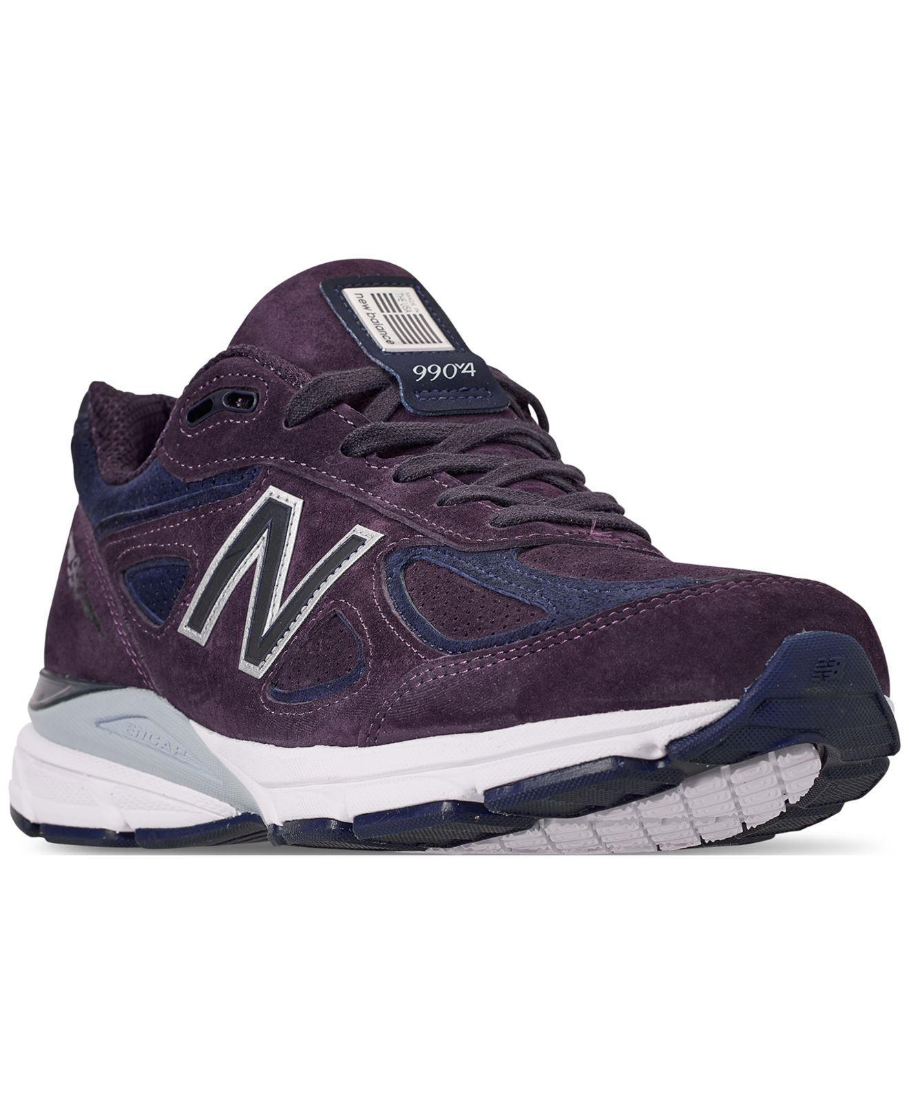 online retailer 71722 d44e5 ... Sneakers From Finish Line for Men - Lyst. View fullscreen