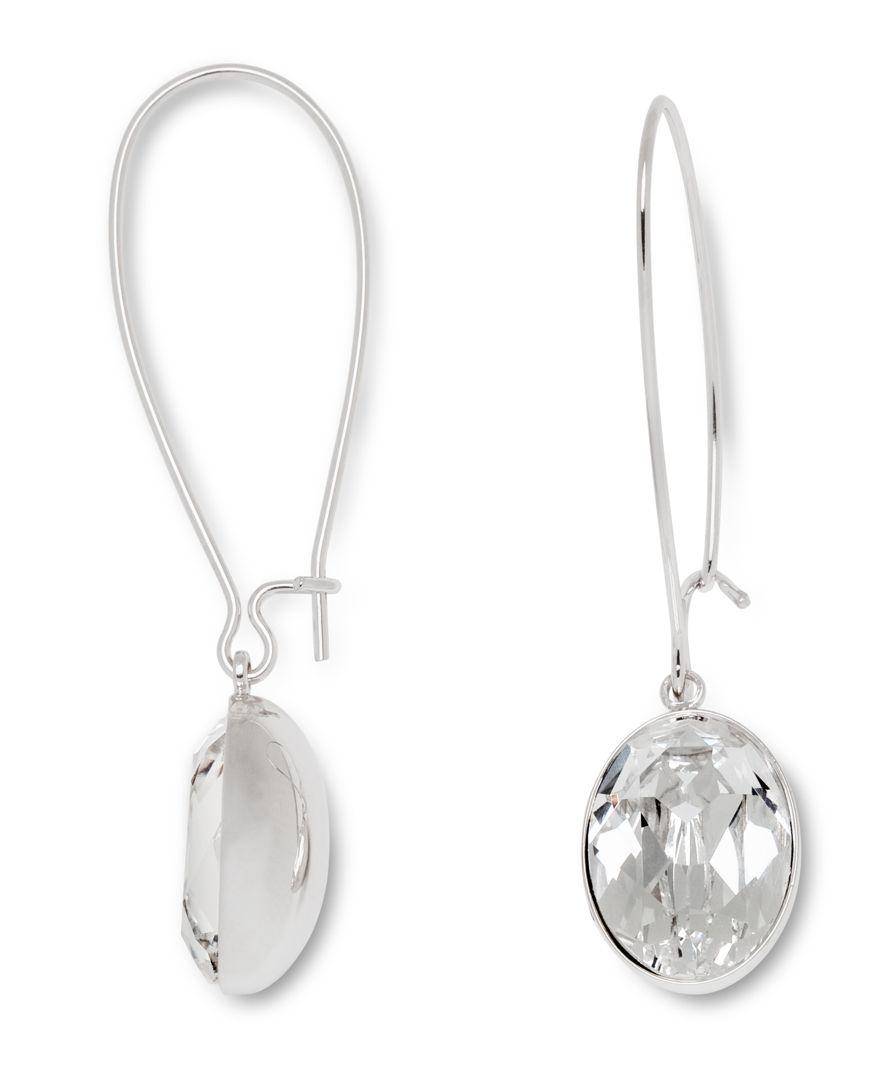 Macy S Jewelry Sale Earrings