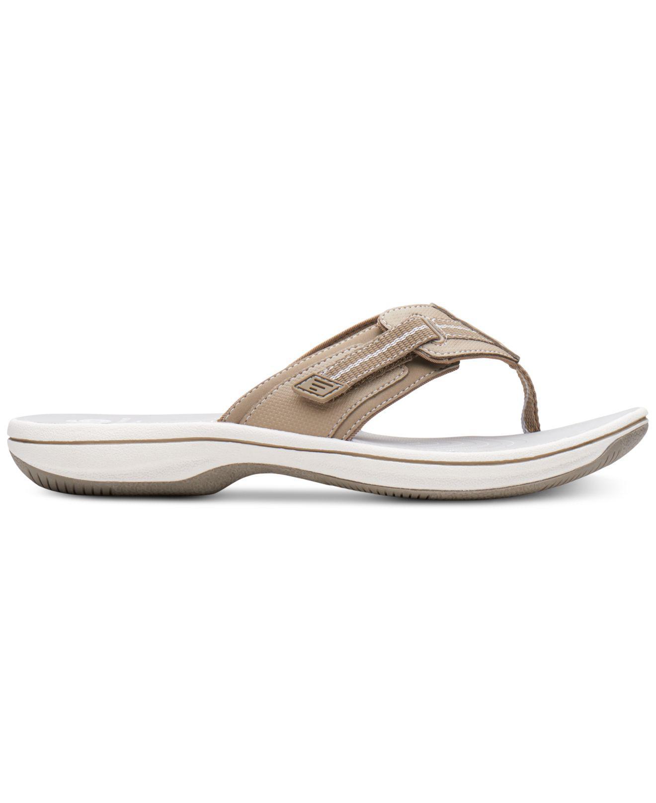 25116faba30 Clarks brinkley jazz womens sandals women s shoes