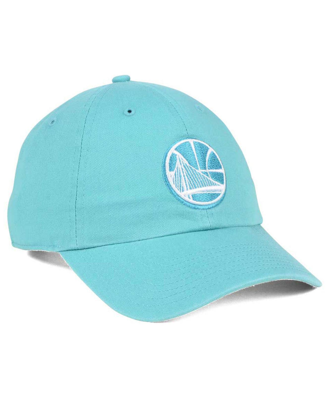 delicate colors wholesale price thoughts on ireland detroit tigers 47 mlb fatigue green 47 clean up cap 38167 ...