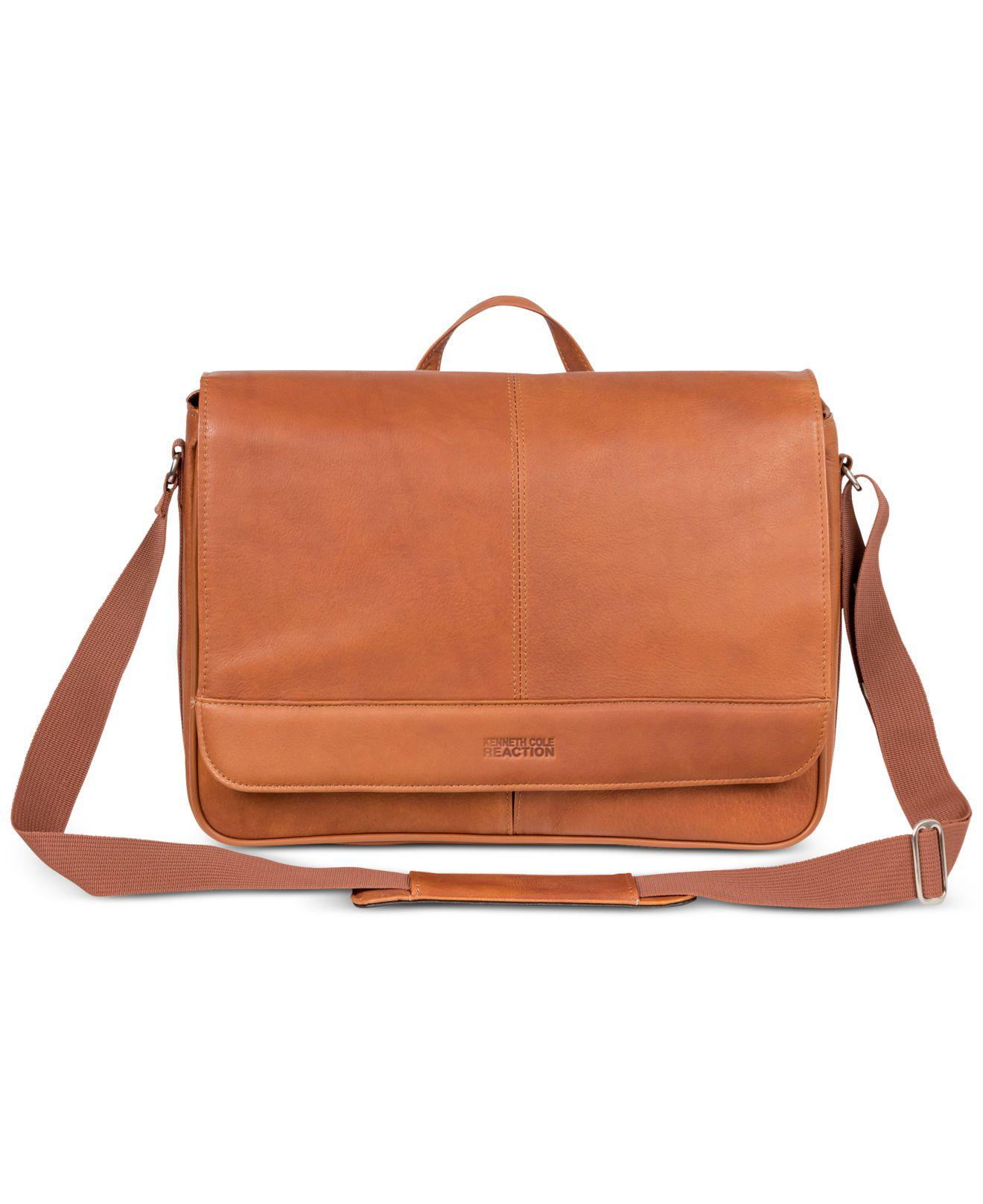 Kenneth Cole Reaction - Brown