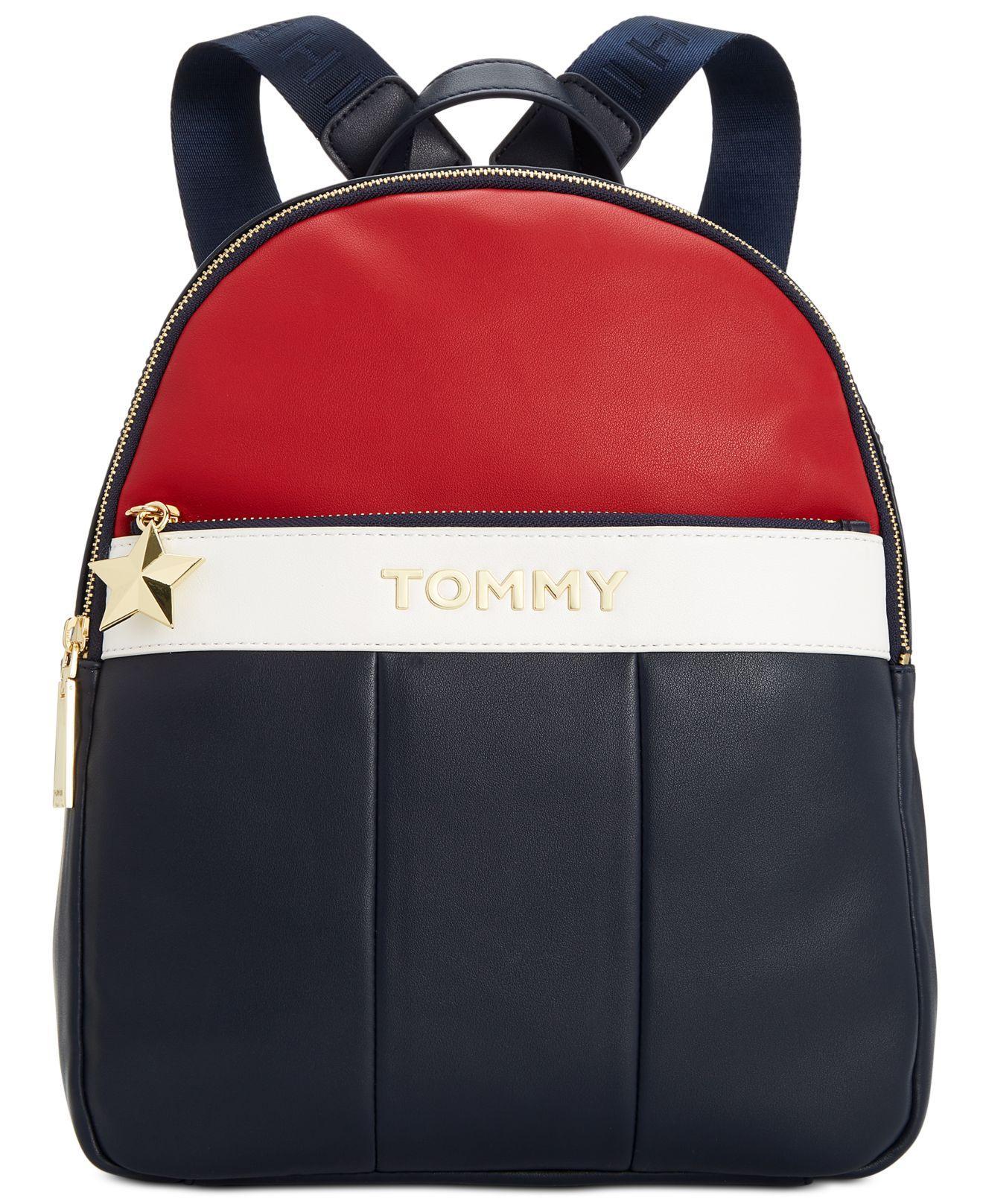 Hobo International Peyton Bucket Backpack