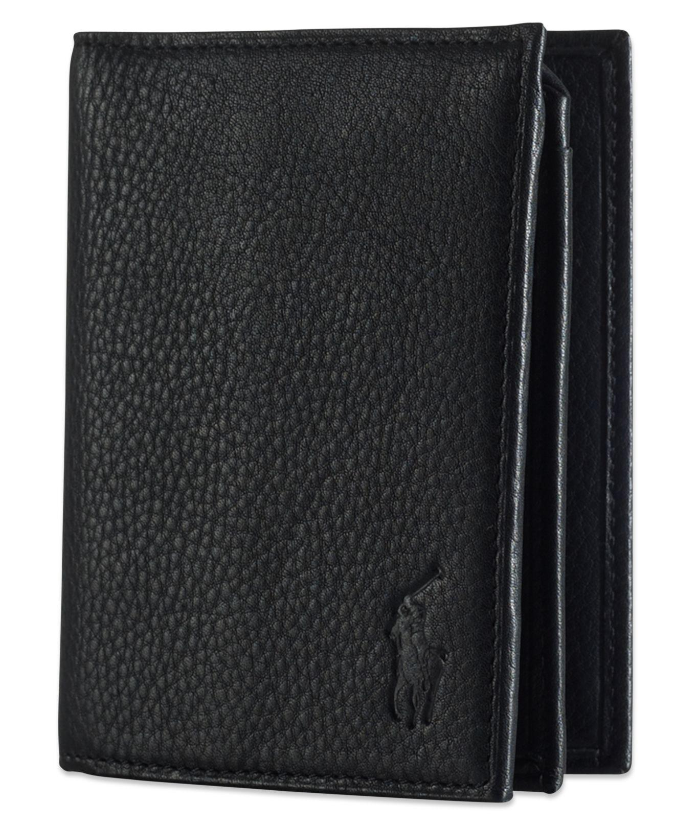 d6b16140c9 Ralph Lauren Wallets For Men - Best Photo Wallet Justiceforkenny.Org