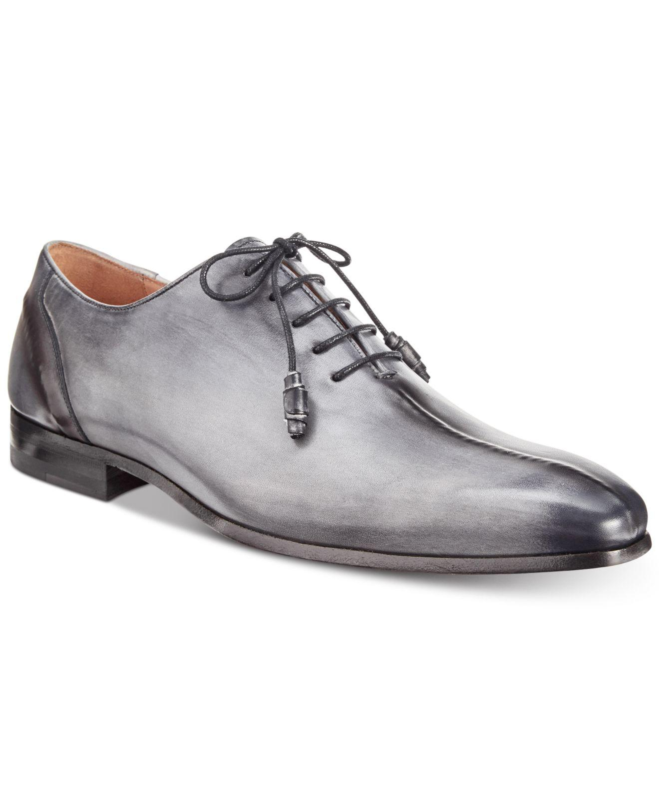 cheap sneakernews free shipping store Mezlan Men's Jean 8047-COGNAC Co... Fujs54y9