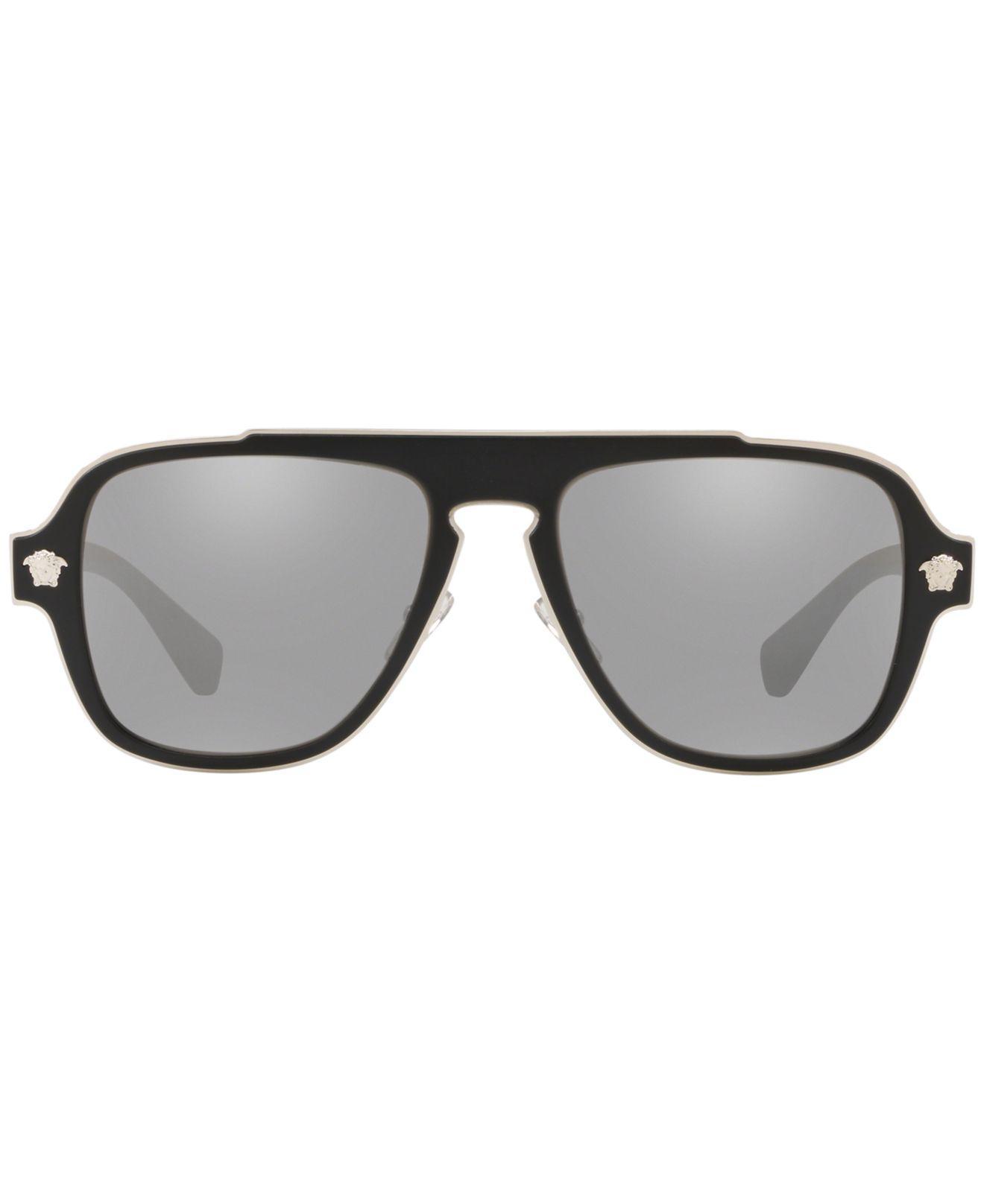 d0b90682f5f Lyst - Versace Ve2199 for Men