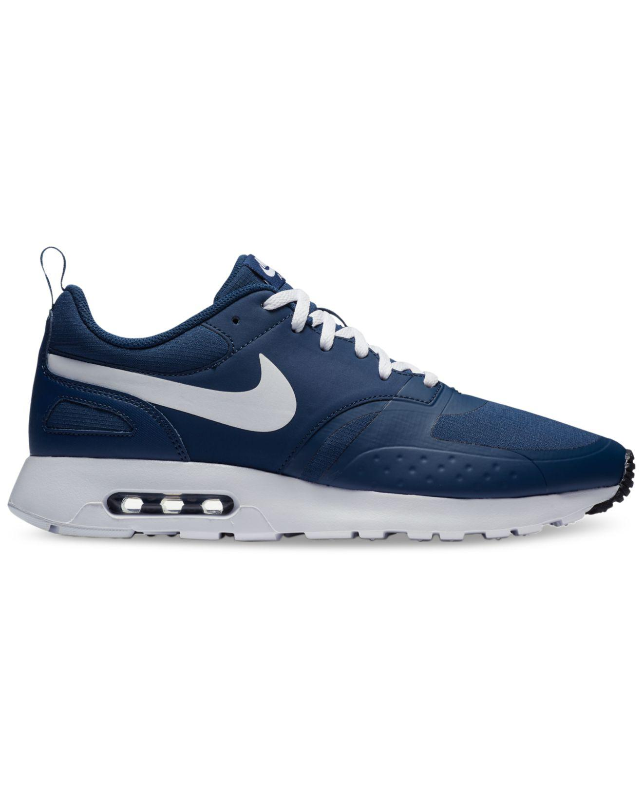 buy online bb839 59f03 ireland barato nike air dt max 96 mujeres azul 35048 57d0e