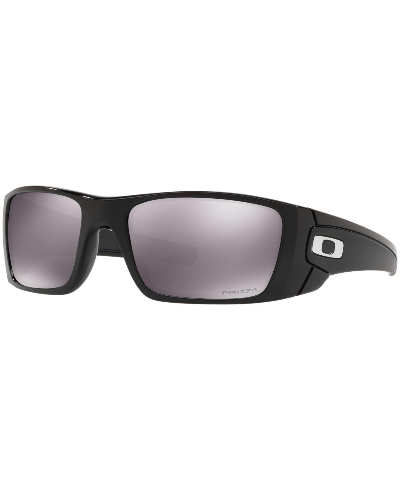 a75e634a41a ... hot oakley. mens black sunglasses fuel cell oo9096 f06f3 f6345