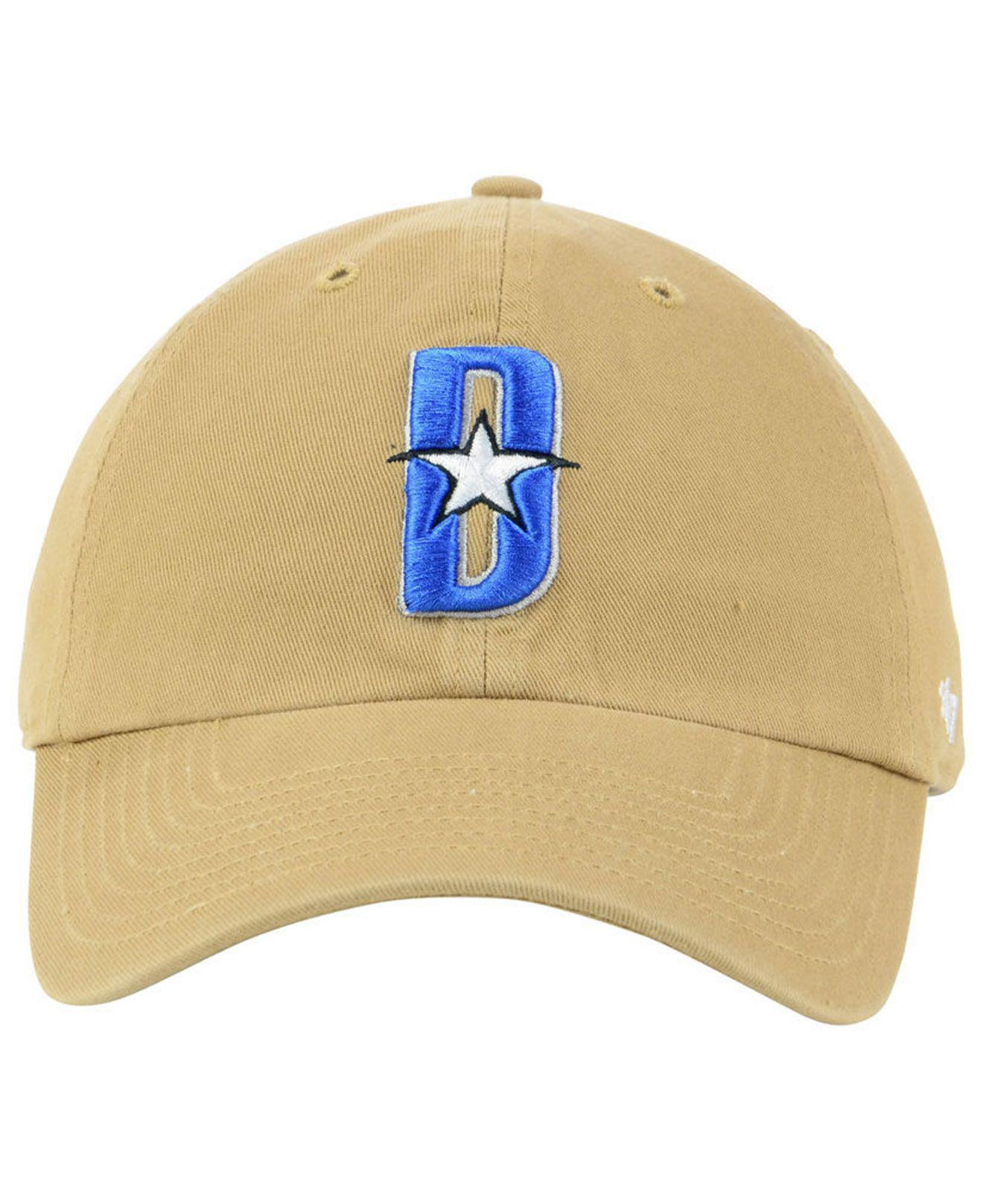 finest selection 9753c fa9b1 greece lyst 47 brand phoenix suns mash up clean up cap for men dadad 9ac57   ireland lyst 47 brand dallas mavericks mash up clean up cap for men f5272  3816f