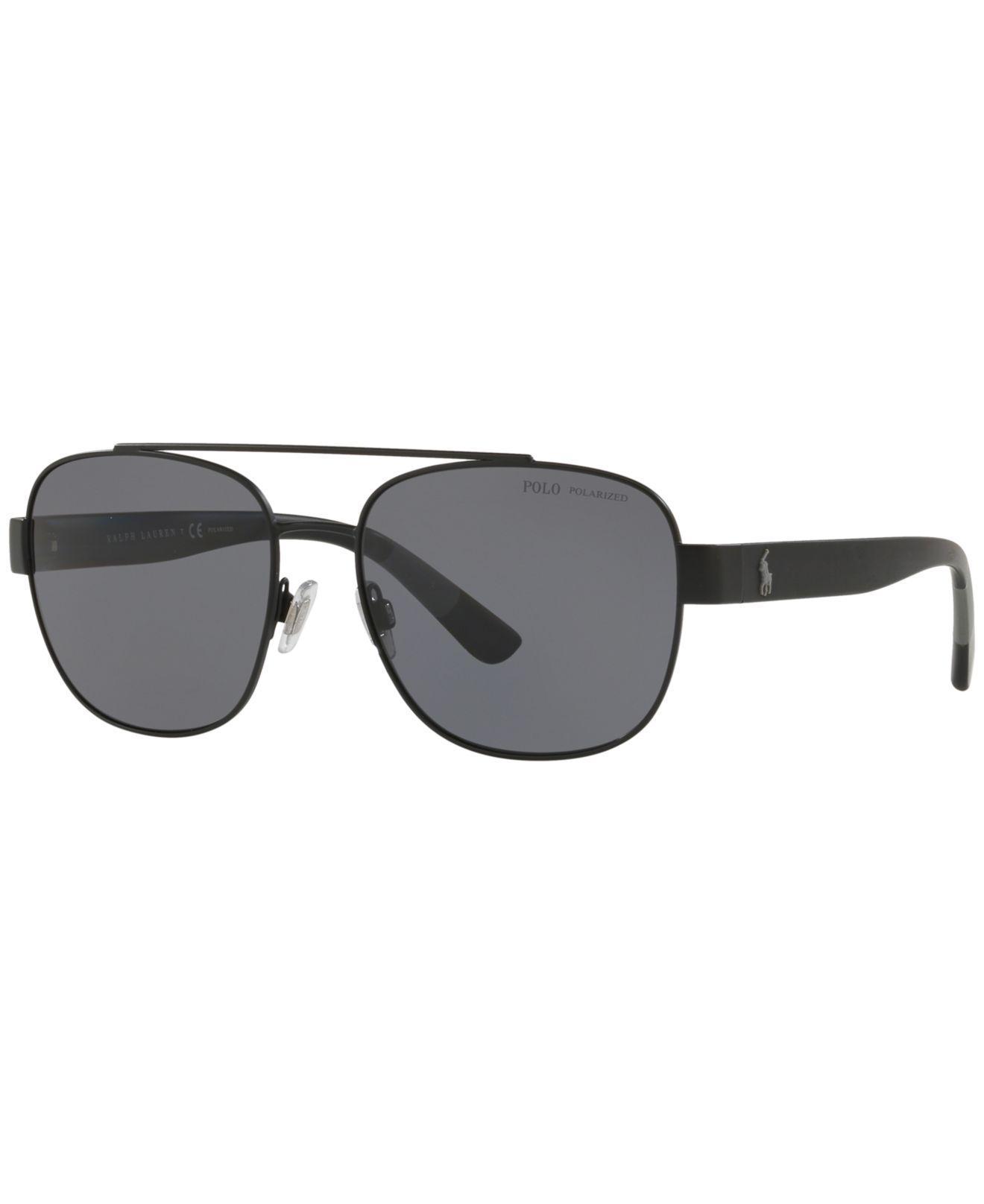 6ae5d137a3c8d Lyst - Polo Ralph Lauren Ph3119 in Black for Men