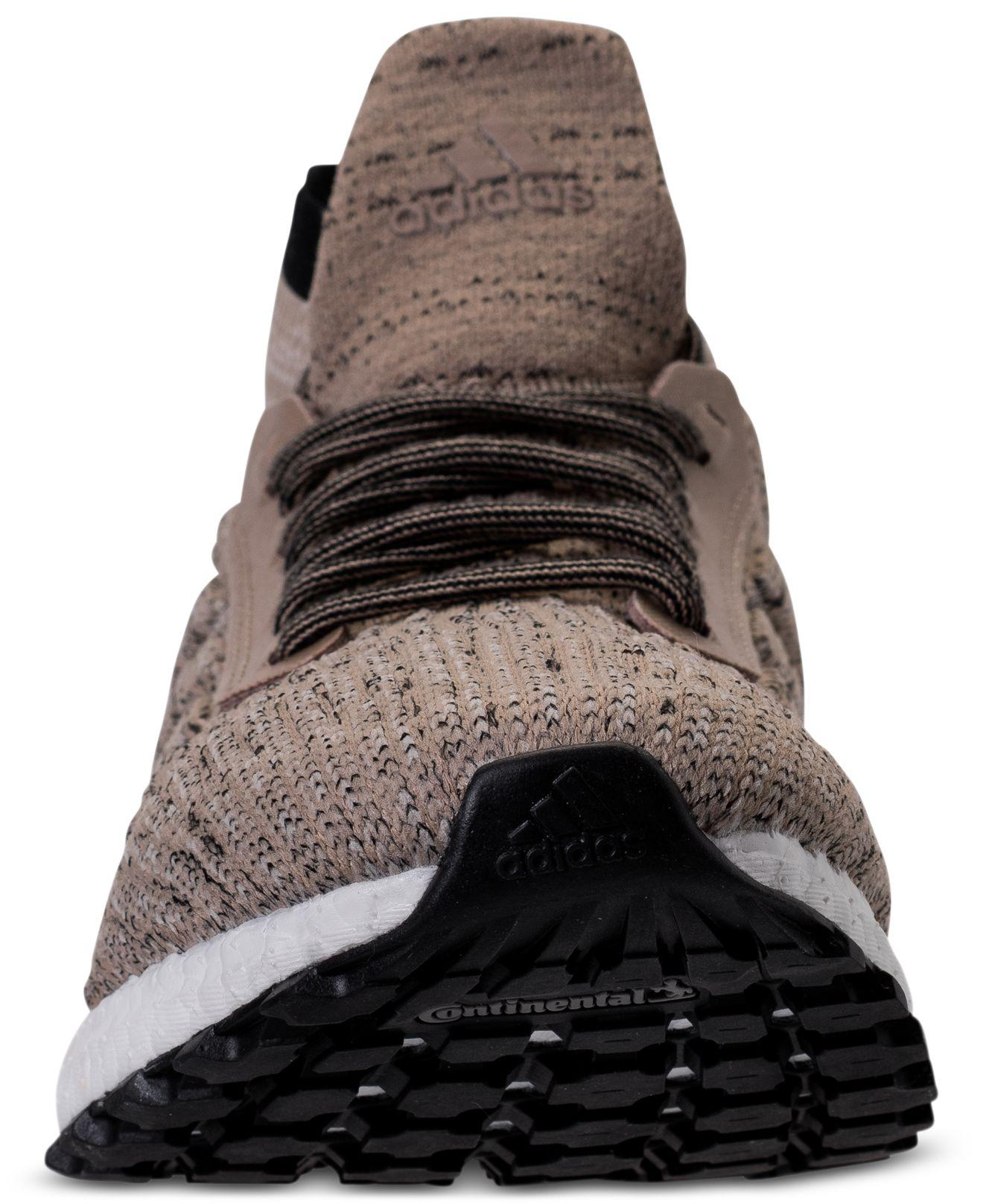 f4a457436064b ... Lyst - Adidas Men s Ultraboost Atr Mid Ltd Running Sneakers From .