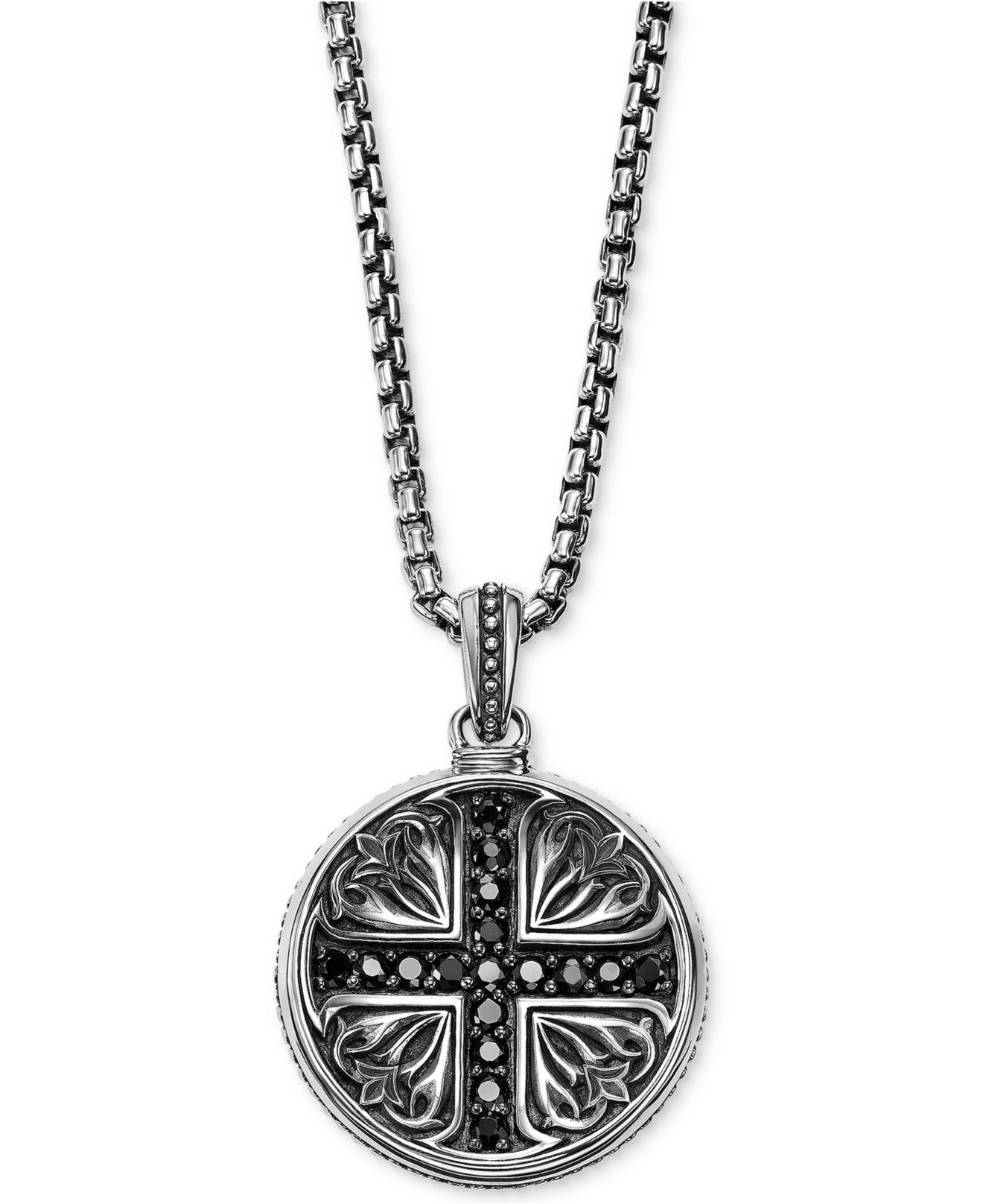 medallion for charms inside pendants gold jewellery breakpoint mens necklaces me men chains