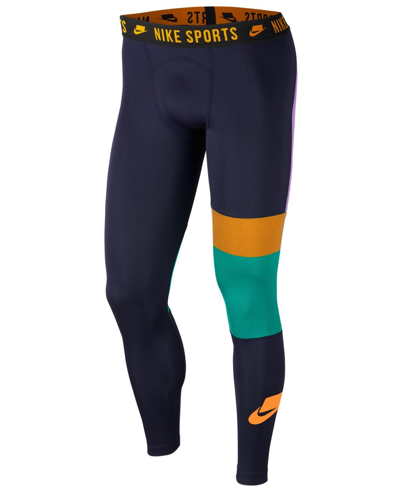 Nike Leggings Fitness Bekleidung   JD Sports