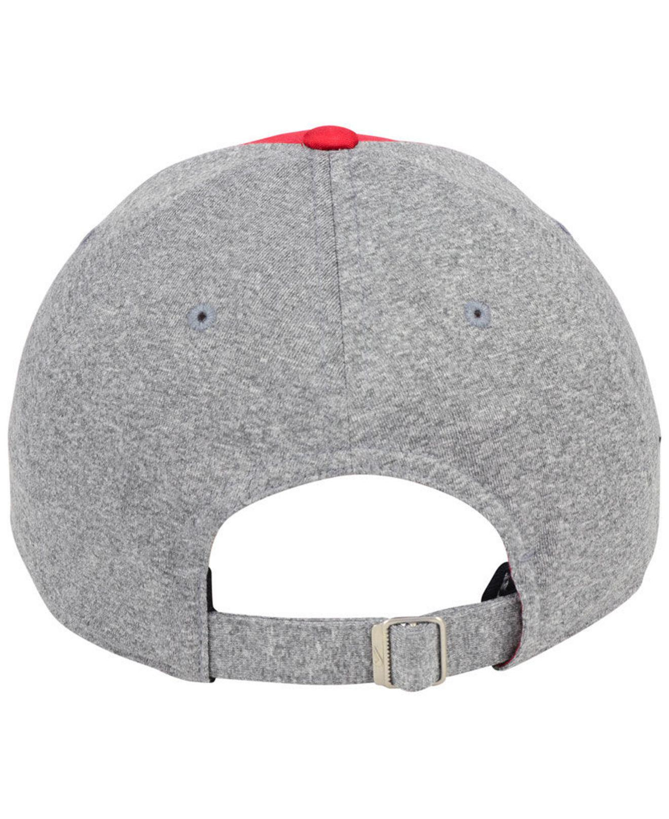 23285441848 ... coupon code for nike red philadelphia phillies new day legend cap for men  lyst. view