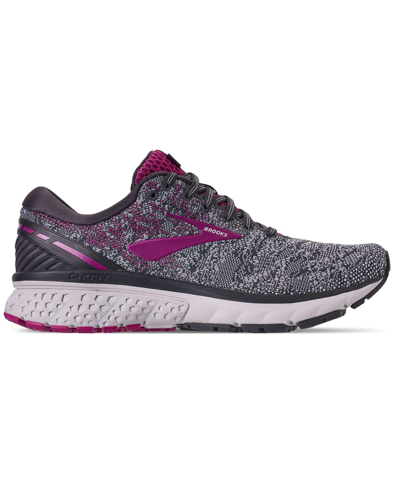 Brooks Synthetic Ghost 11 Running
