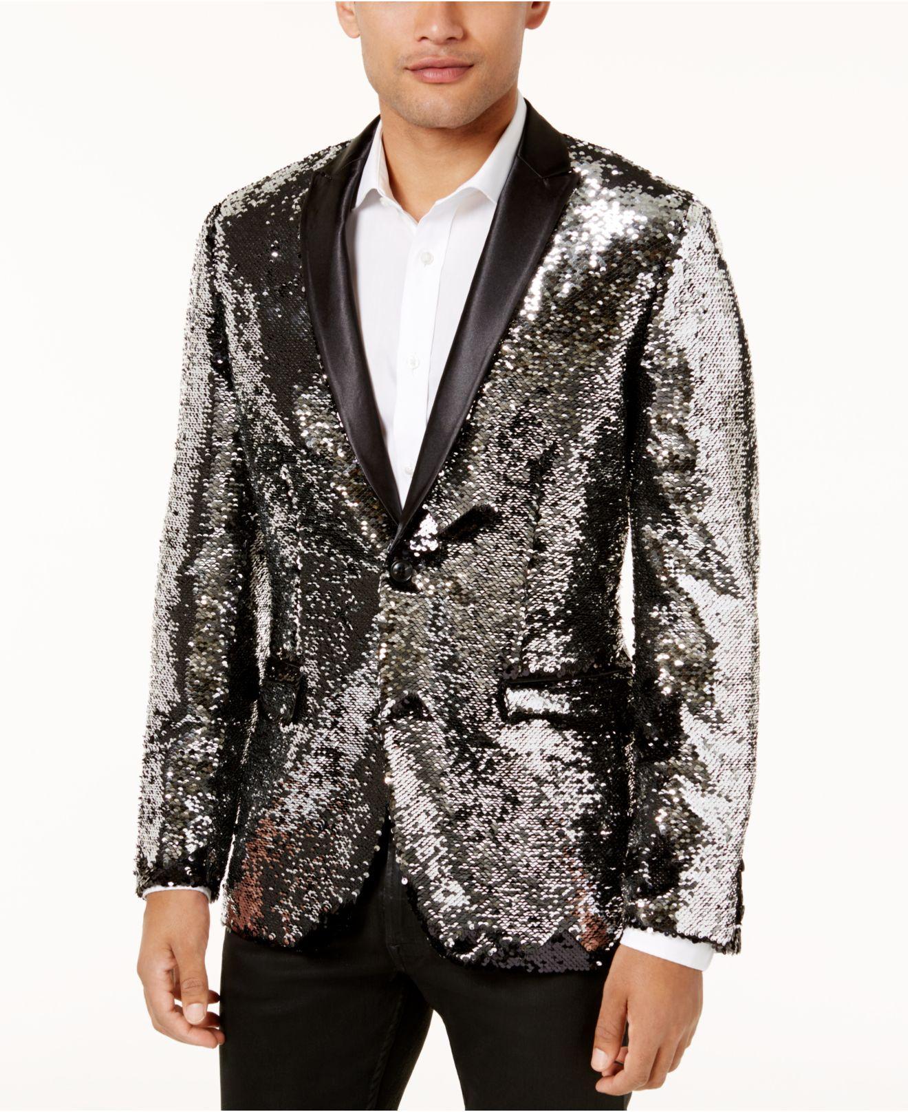 Mr.Macy Fashion Mens Summer Casual Slim Patchwork Sleeveless Vest Tank Top Blouse