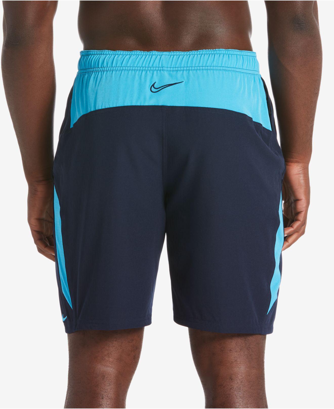 0d552217c3 Lyst - Nike 9