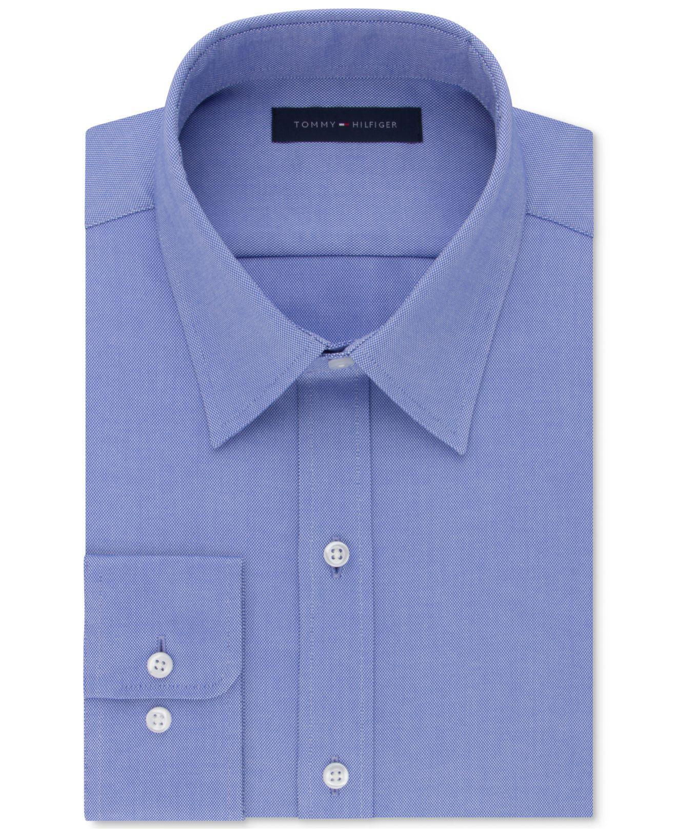 793955fff Athletic Fit Dress Shirts Macys - DREAMWORKS