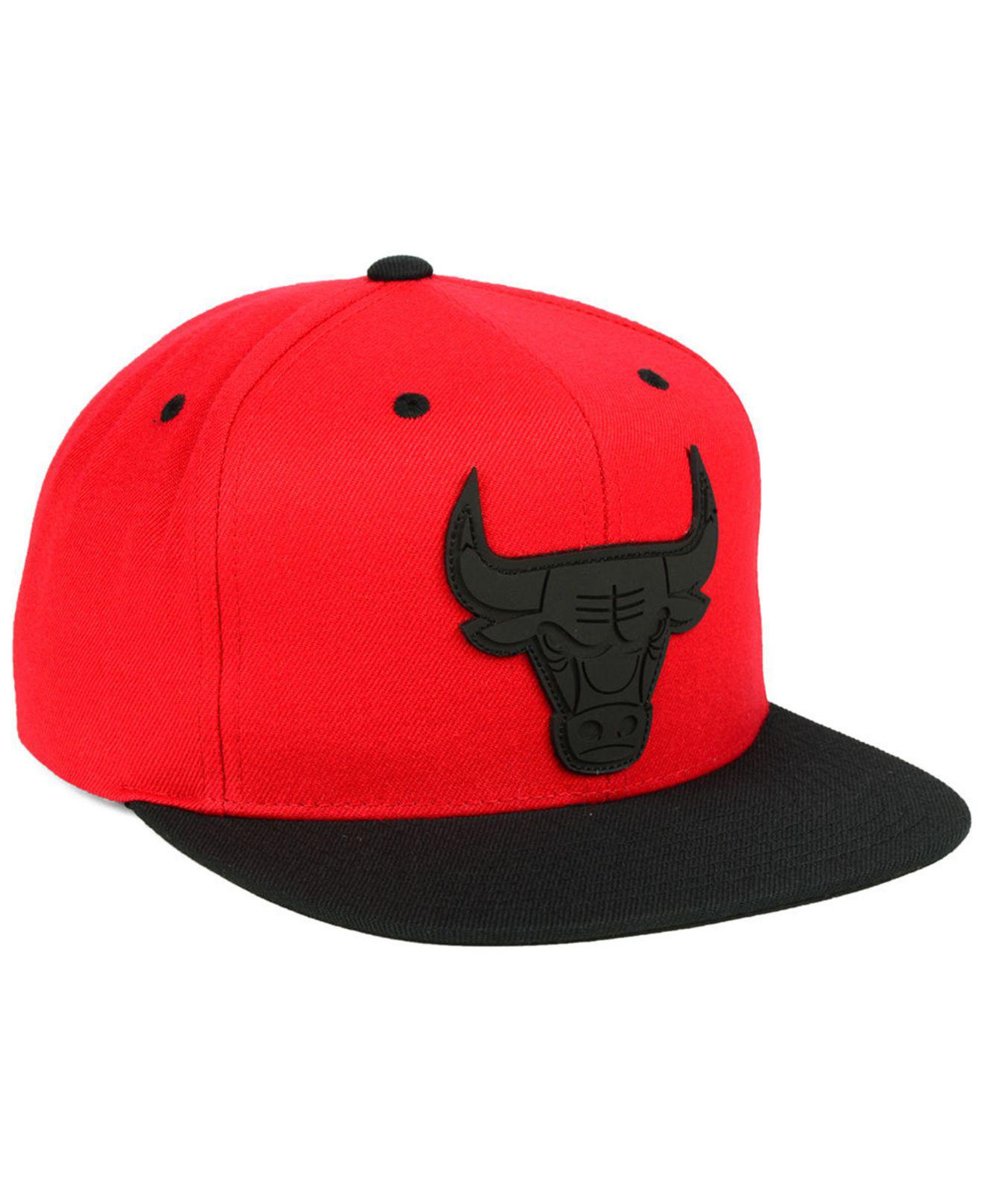buying new store coupon codes germany denver nuggets new era nba alpha 59fifty cap fd873 9f110