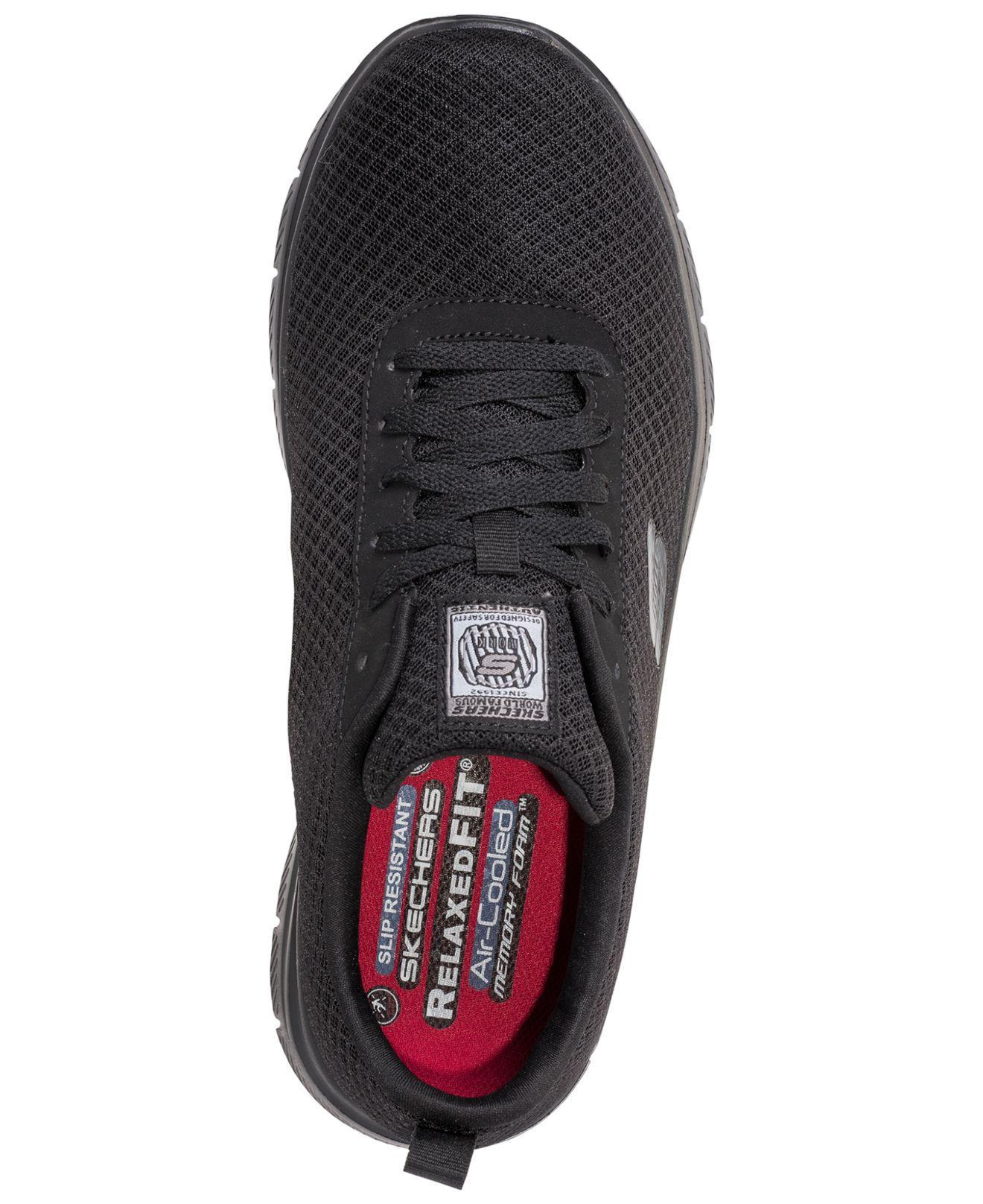 zapatos skechers advantage bendon instagram