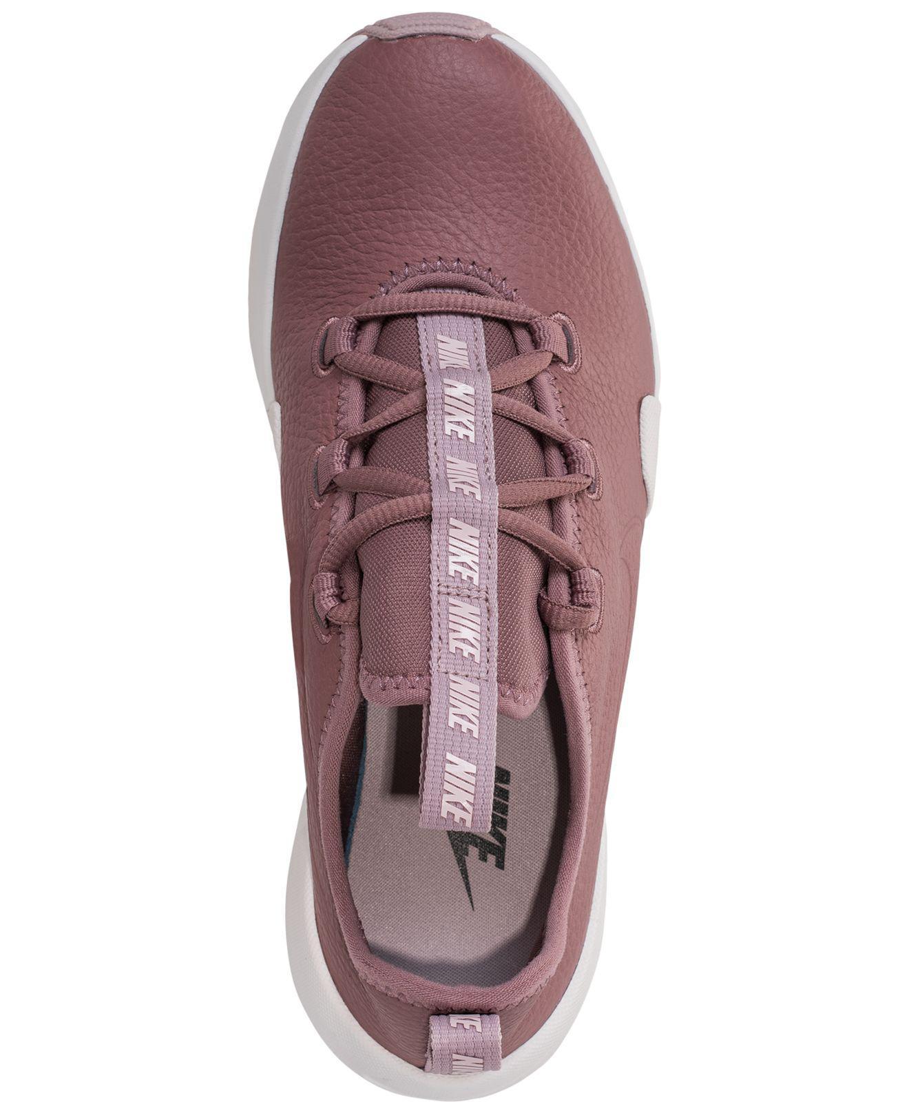 nike ashin modern leather