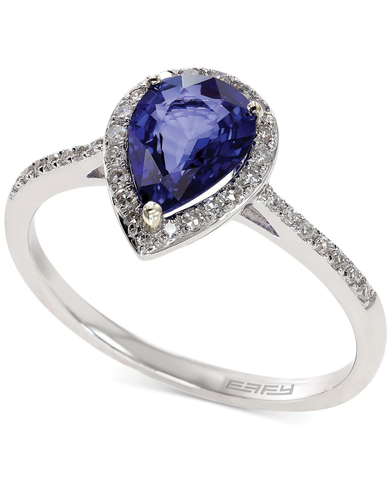 diffused ring product jewelers sapphire diamond royal
