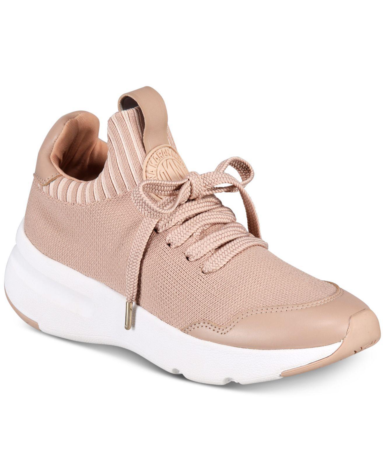 DKNY Pamela Sneakers, Created For Macy