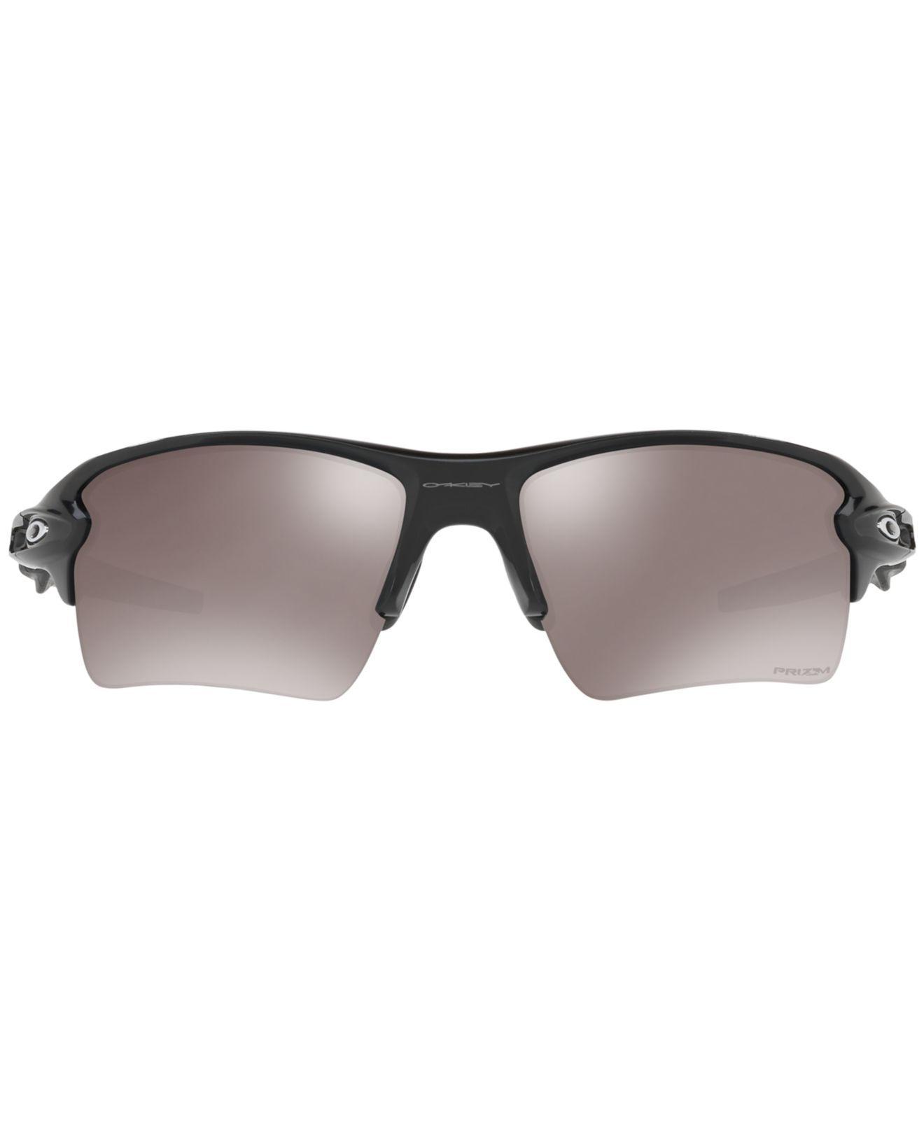 7a69b8e17b Lyst - Oakley Flak 2.0 Xl Sunglasses