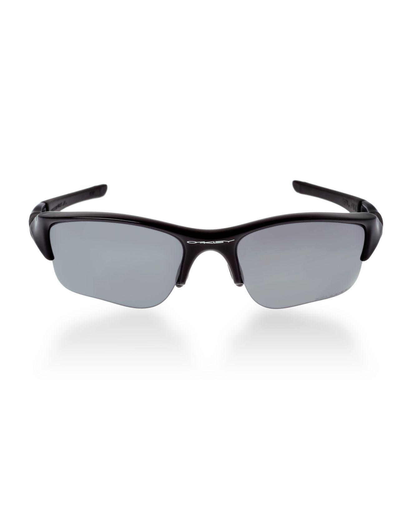 4cb3112f99 Lyst - Oakley Sunglasses