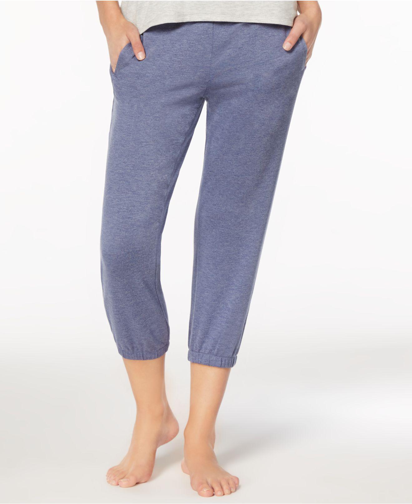 Mens Pajamas With Elastic Cuffs - searscom