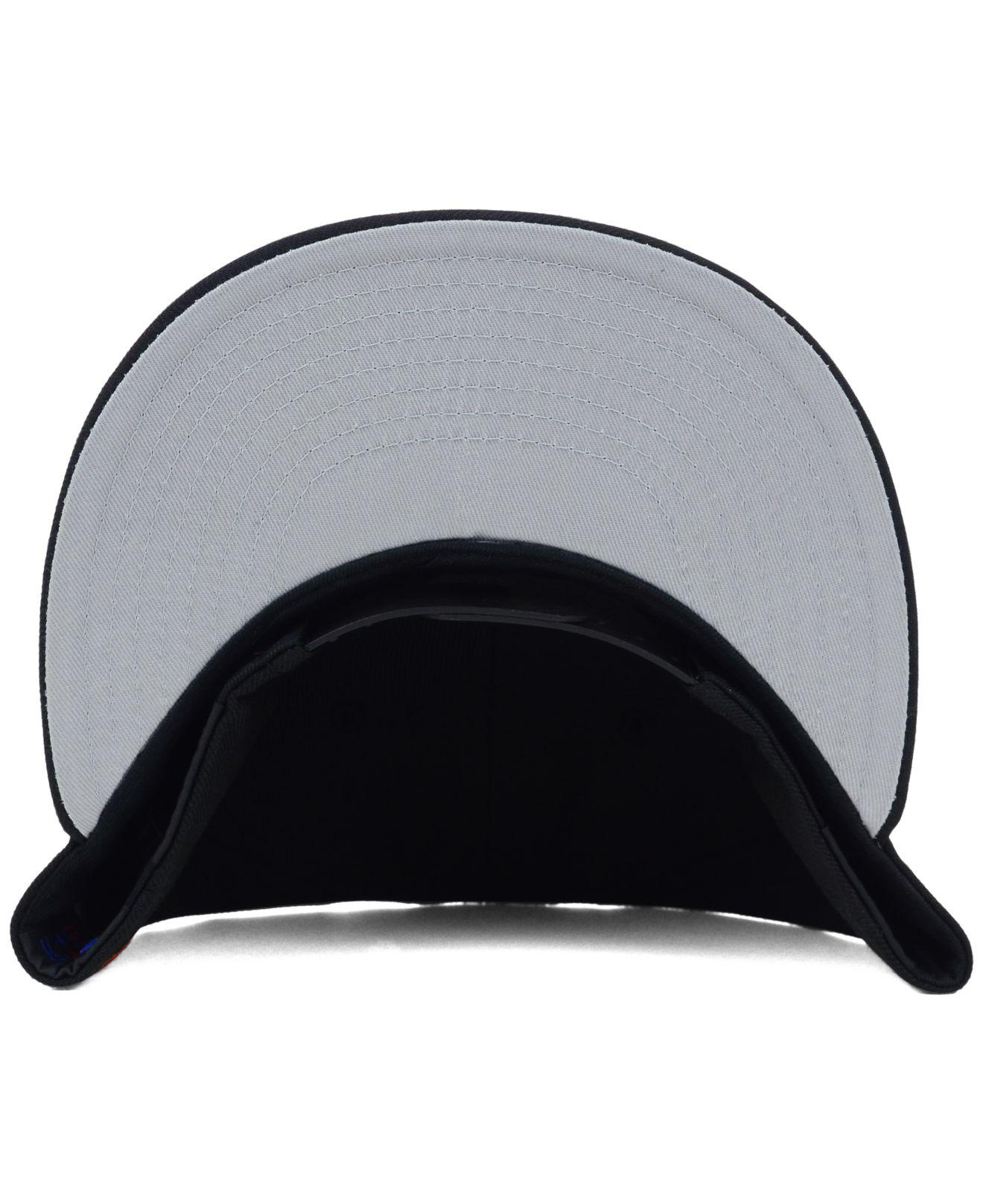 timeless design b5bf9 5f32f ... reduced mlb 2 tone link 9fifty snapback cap for men . view fullscreen  0663a 45ad3