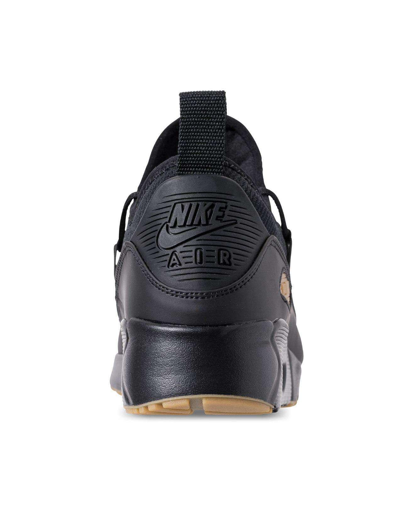 Air Max 90 Ez Casual Sneakers From Finish Line