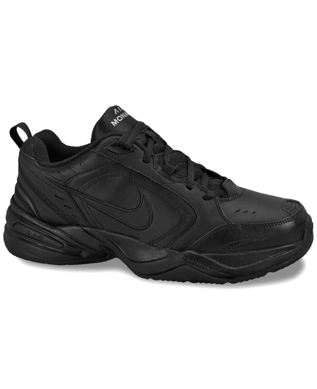 monarch sneakers