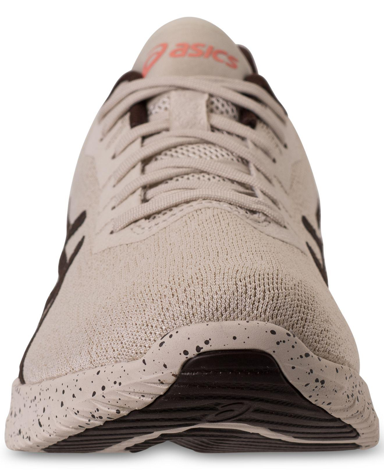 a57334b6990a Lyst - Asics Gel-kenun Mx Sp Running Sneakers From Finish Line for Men